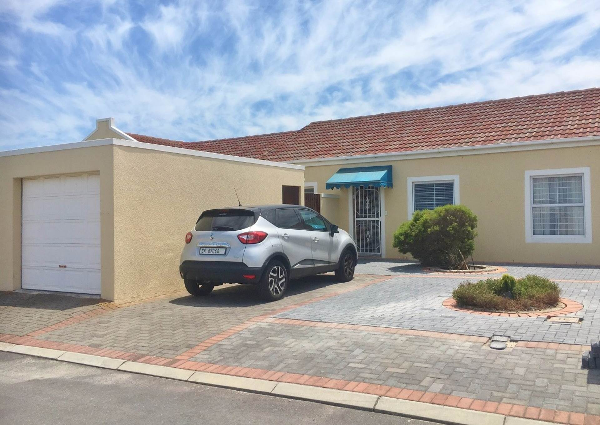 Cape Town, Tijgerhof Property    Houses For Sale Tijgerhof, TIJGERHOF, House 2 bedrooms property for sale Price:1,895,000