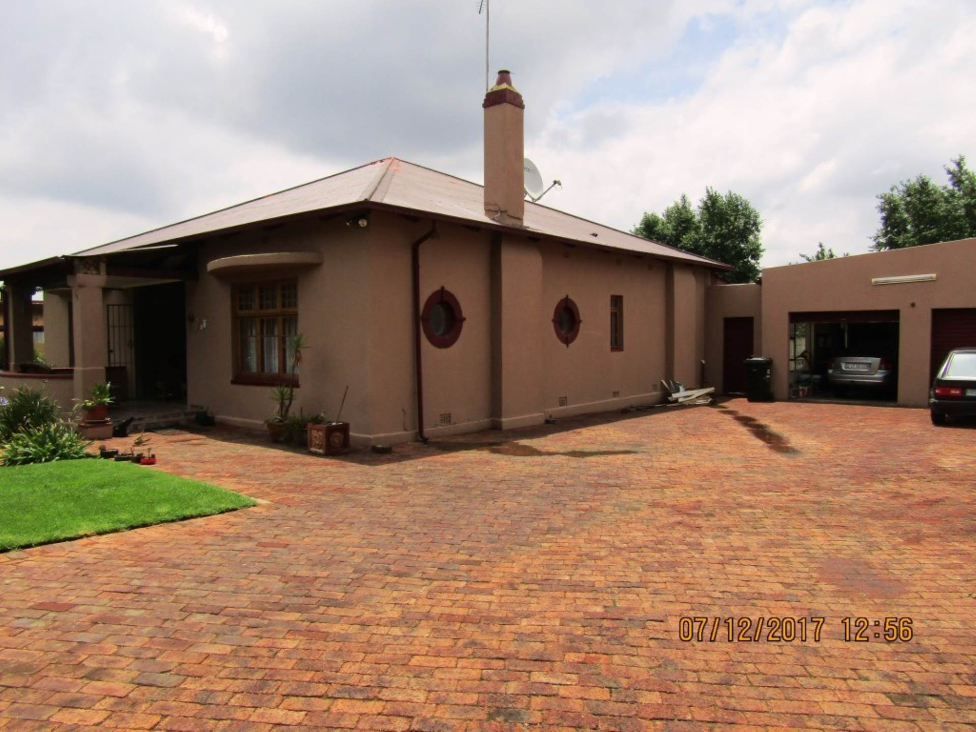2 BedroomHouse For Sale In Dalview