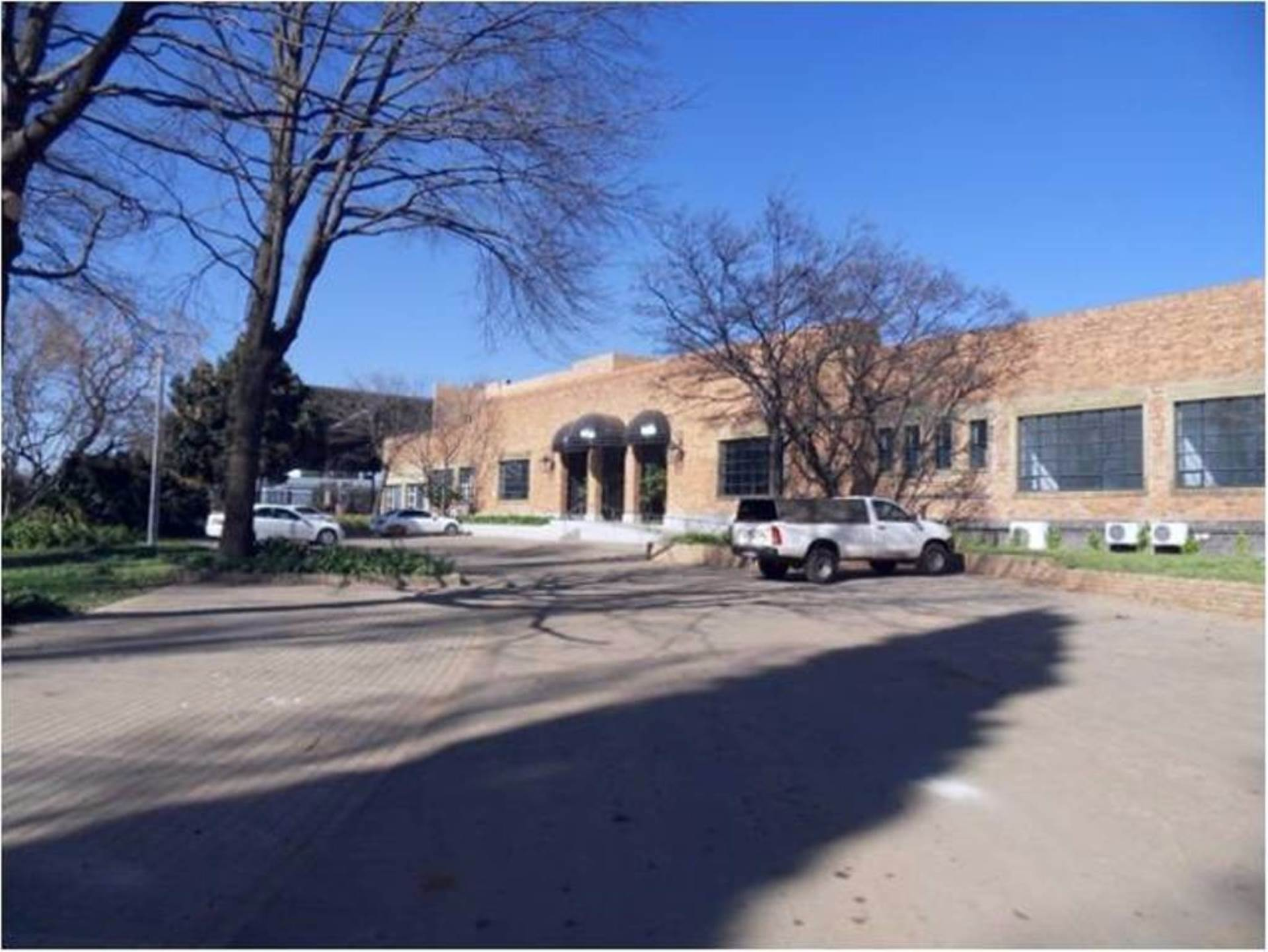 Office To Rent In Southdale