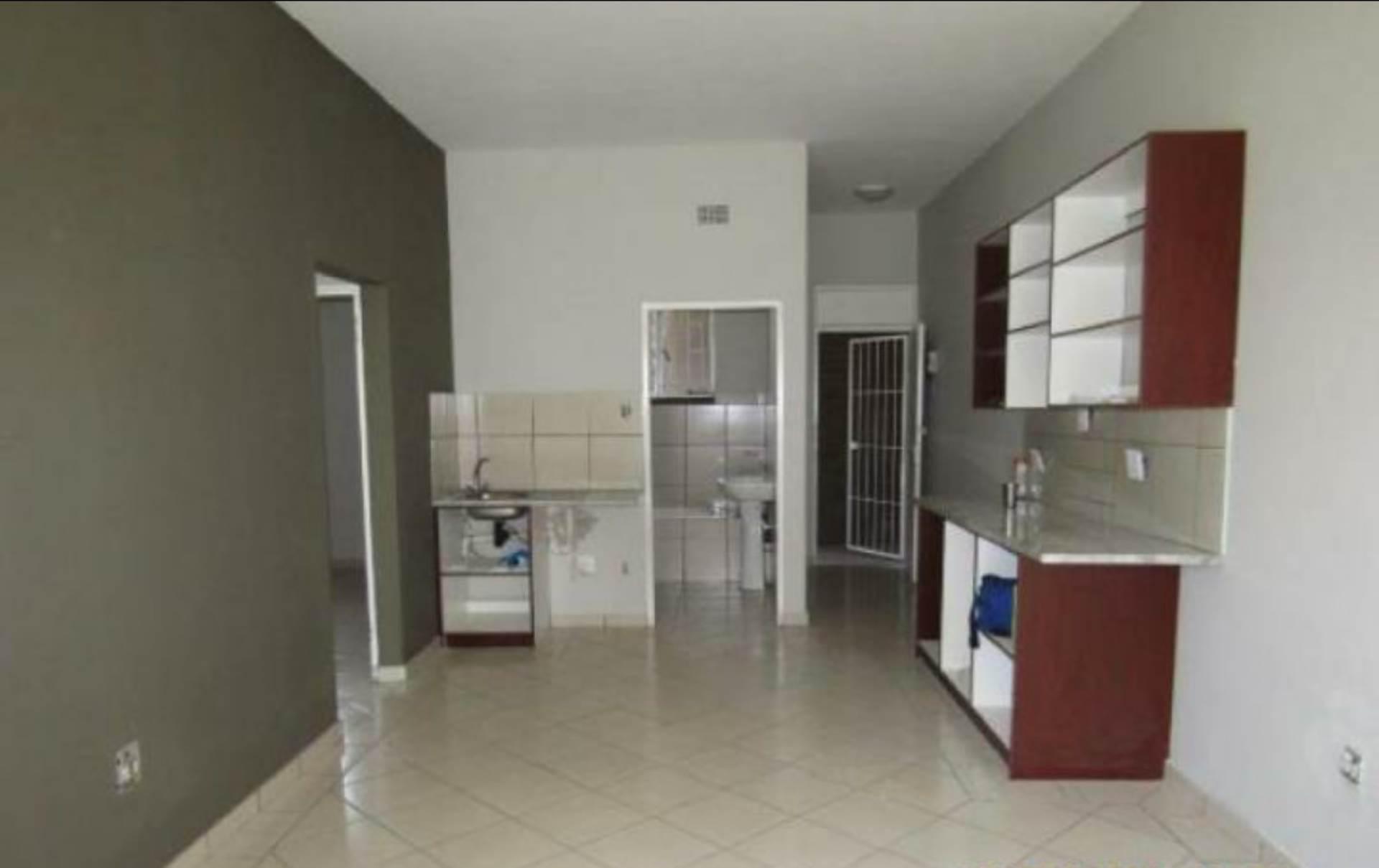2 BedroomApartment To Rent In Vereeniging