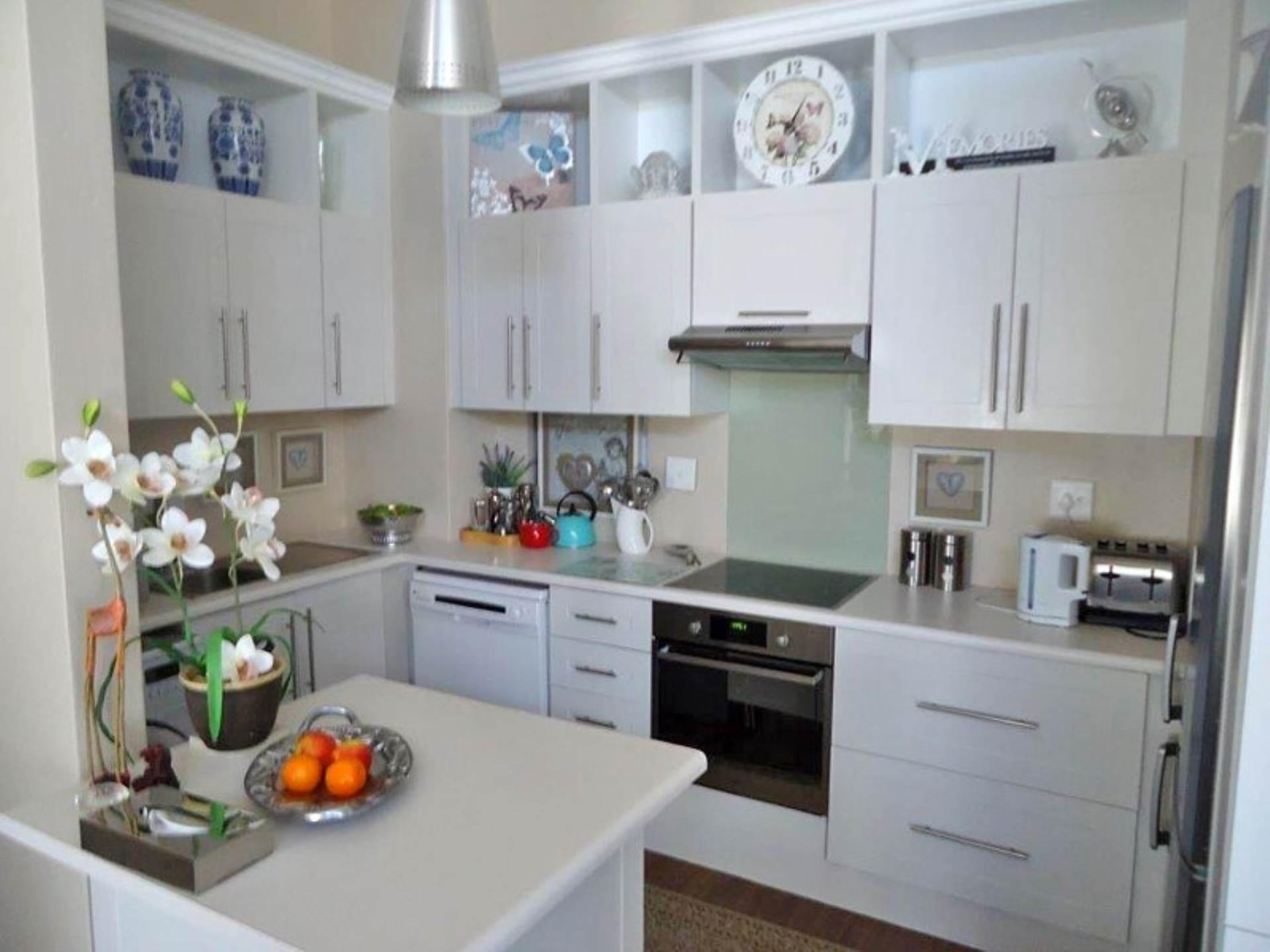 2 BedroomApartment To Rent In Jackal Creek Golf Estate