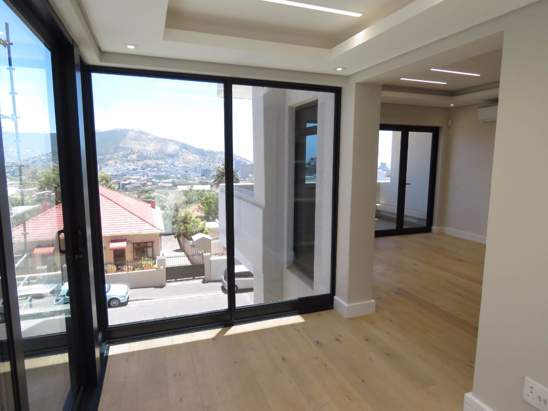 Vredehoek property to rent. Ref No: 13567965. Picture no 6