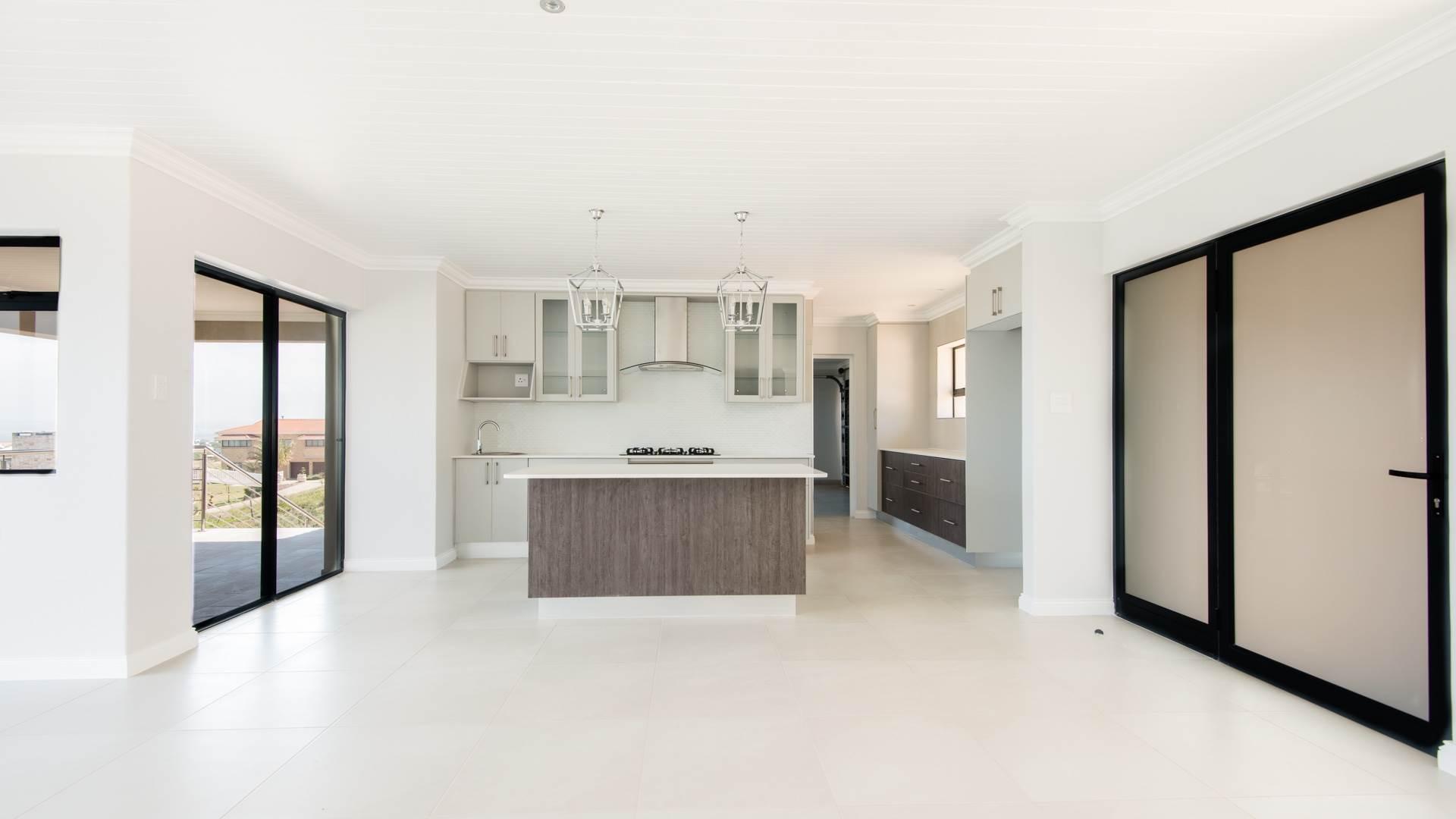 3 BedroomHouse For Sale In Tergniet