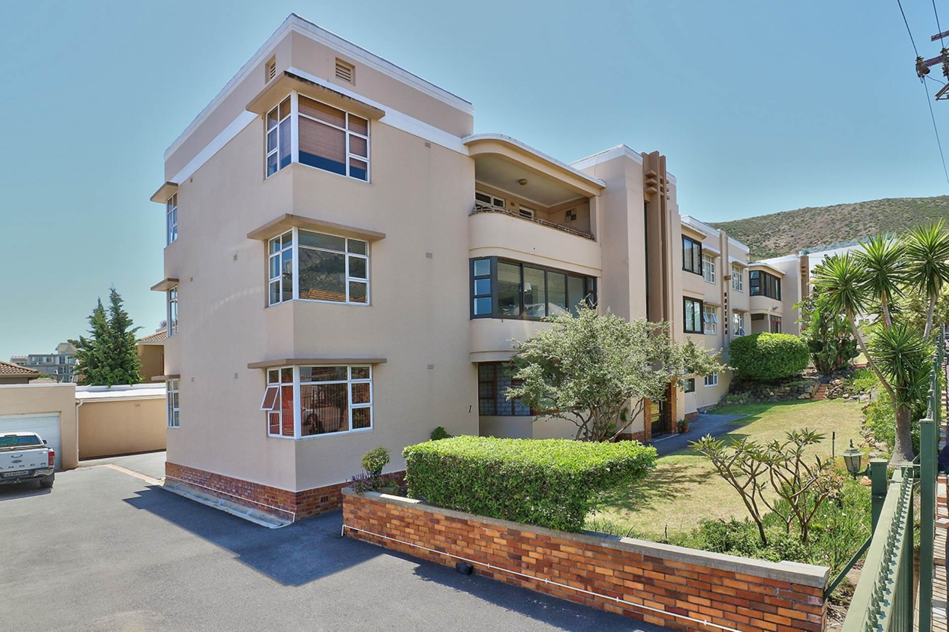Fresnaye property for sale. Ref No: 13569064. Picture no 14