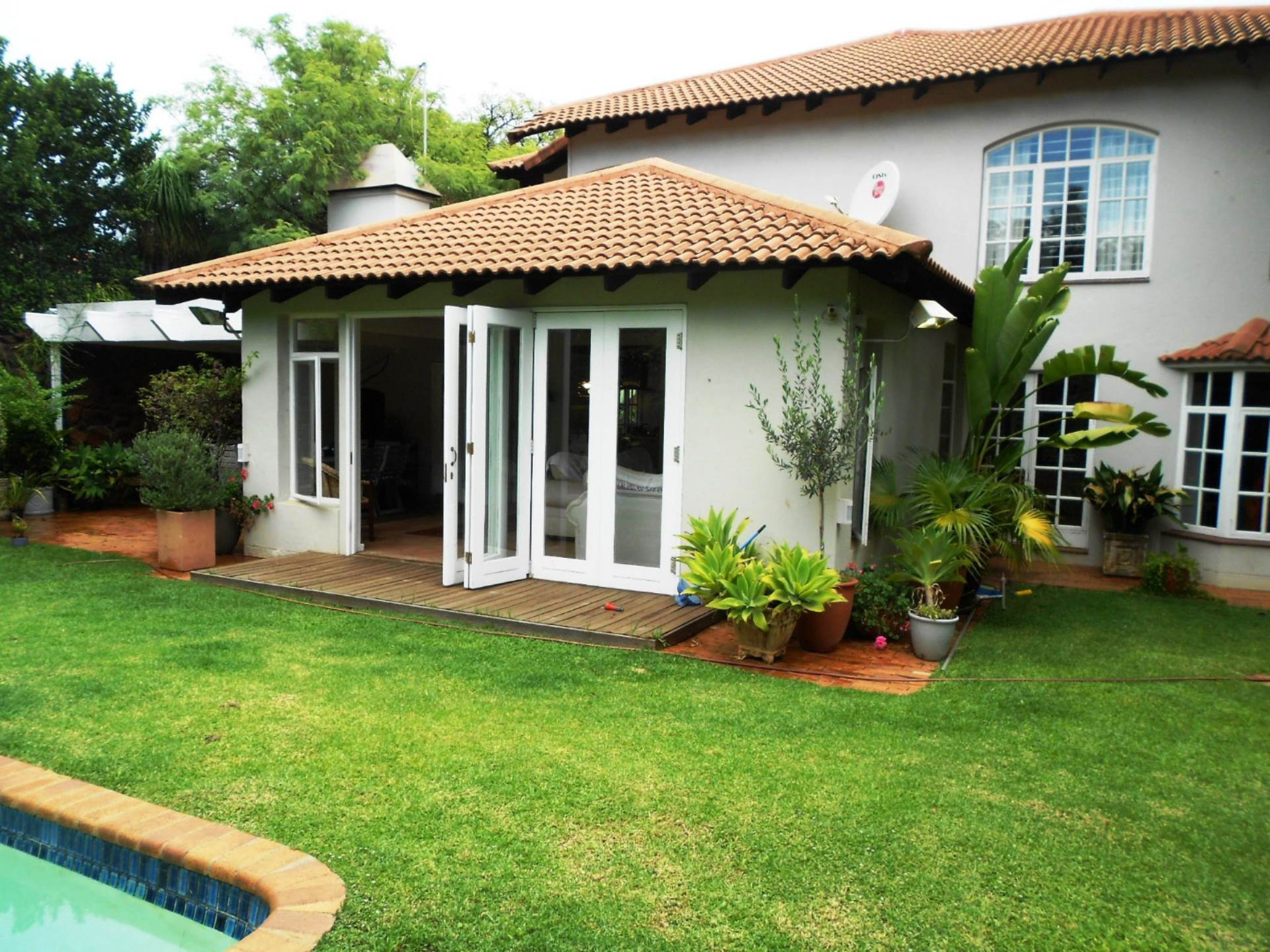 Pretoria, Lynnwood Property  | Houses For Sale Lynnwood, LYNNWOOD, House 3 bedrooms property for sale Price:4,800,000