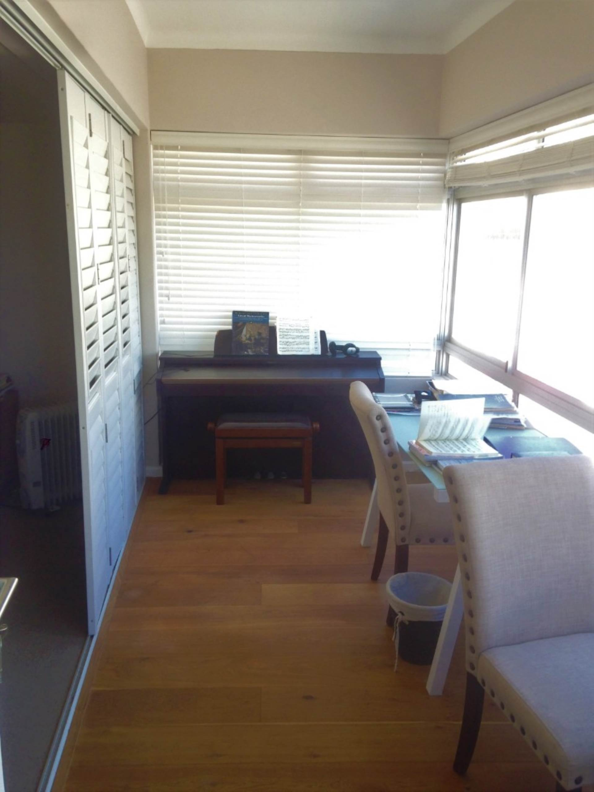 Sea Point property to rent. Ref No: 13475352. Picture no 10