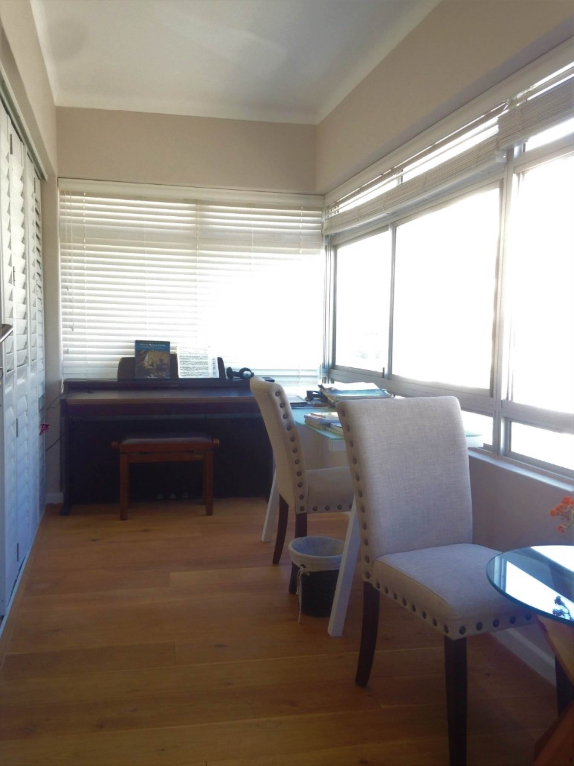 Sea Point property to rent. Ref No: 13475352. Picture no 9