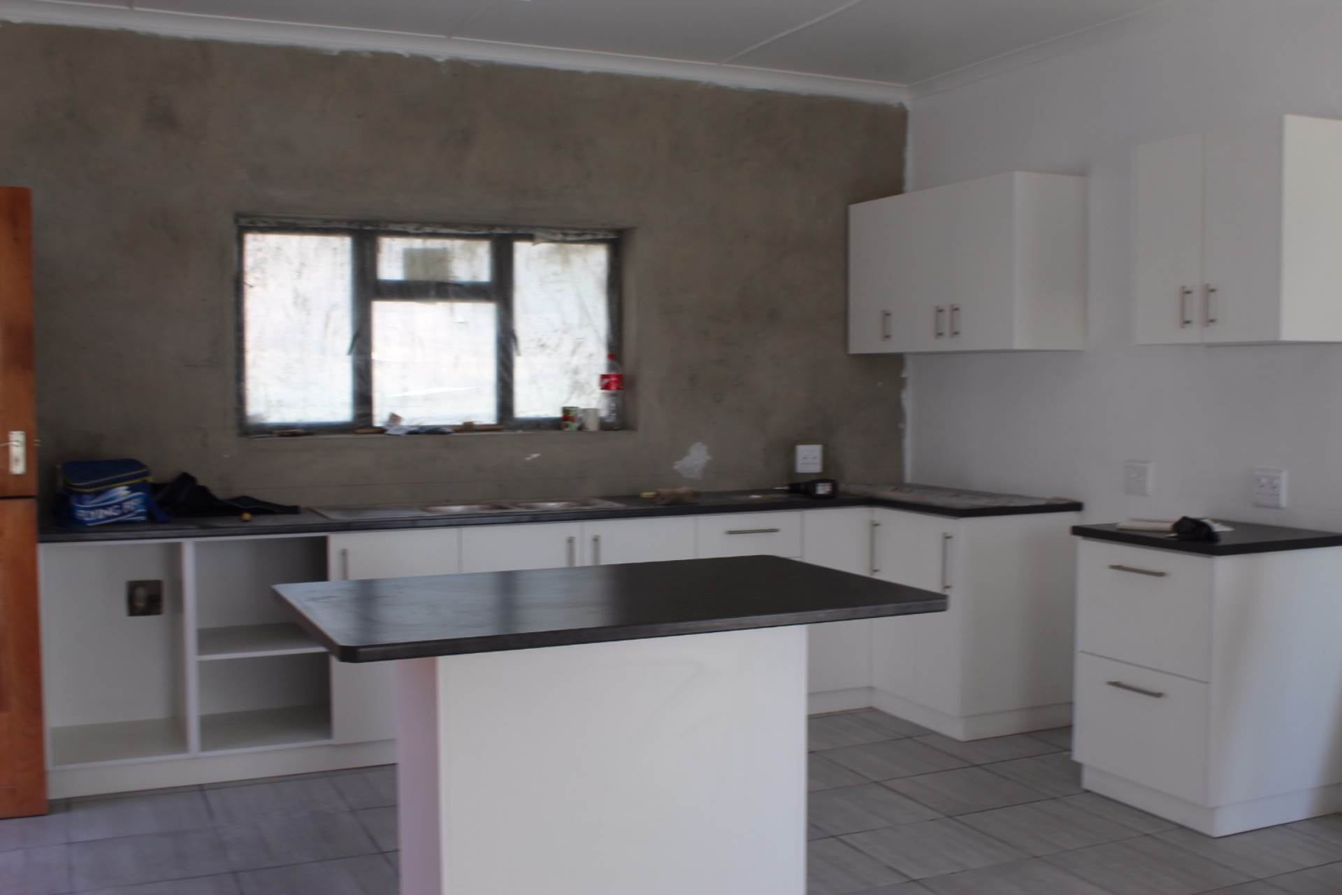2 BedroomHouse For Sale In Caledon