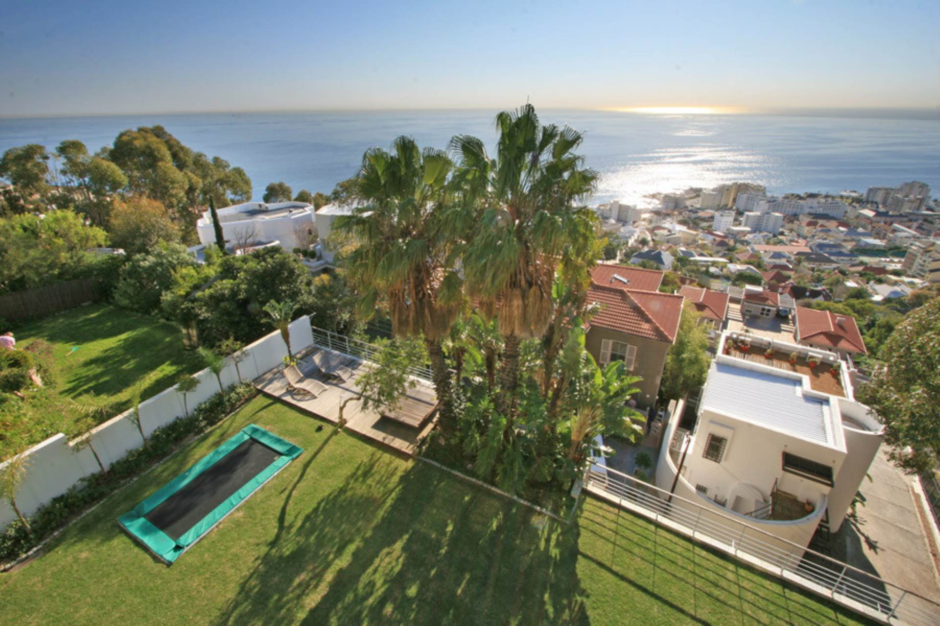 Property and Houses for sale in Bantry Bay, House, 5 Bedrooms - ZAR 58,000,000