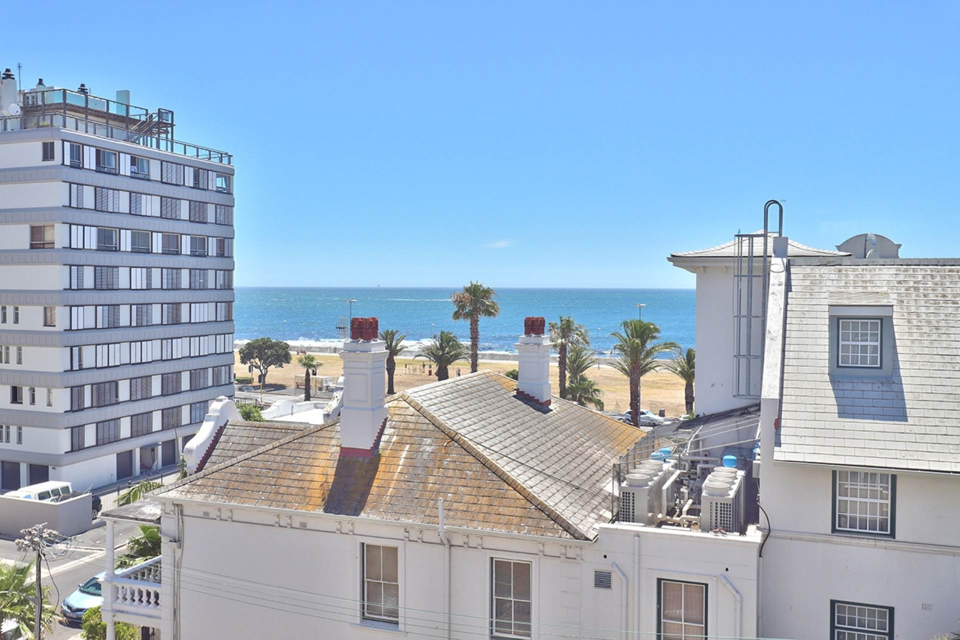 Sea Point, Property for sale | 86 Sea Point, Cape Town properties ...