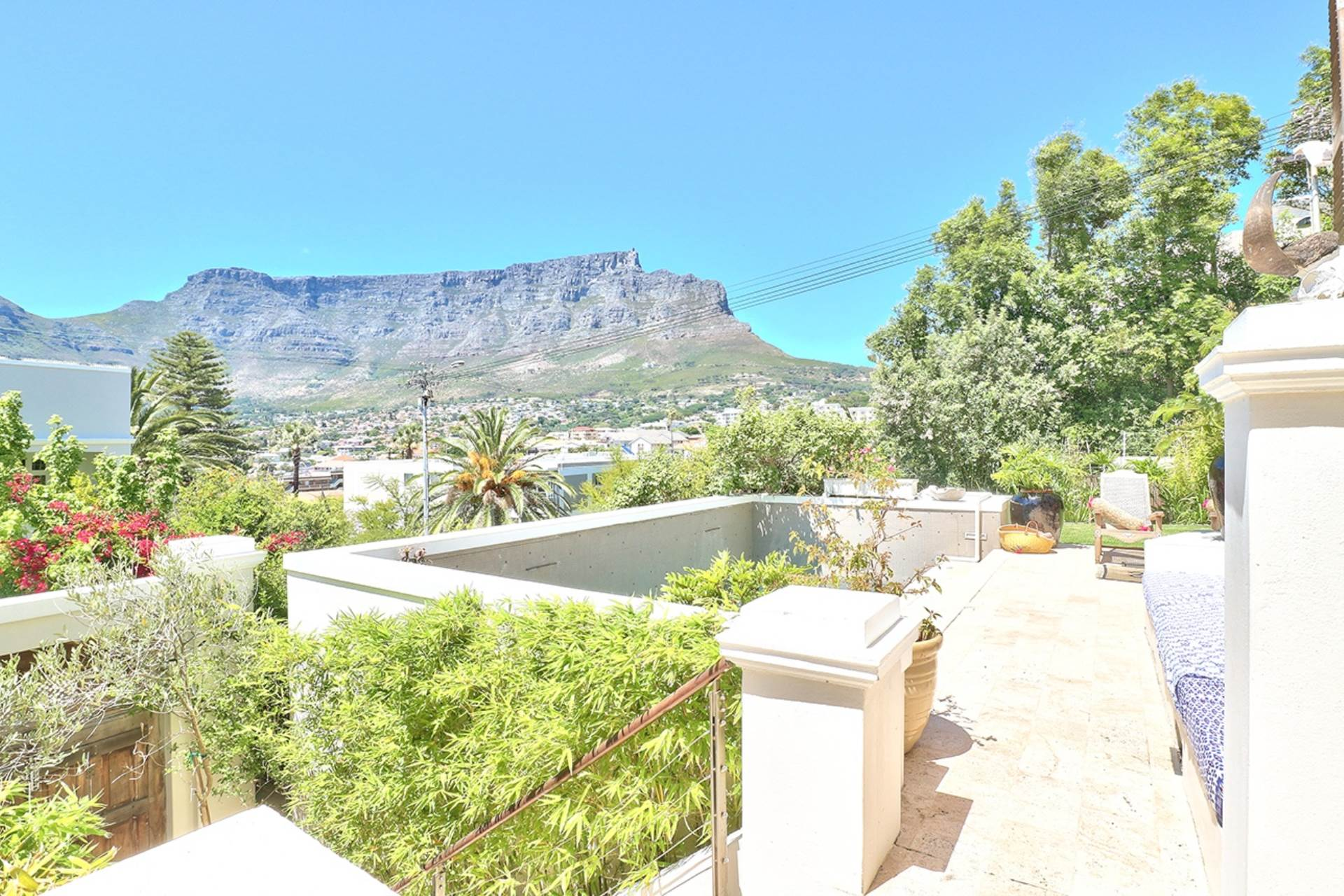 Cape Town, Tamboerskloof Property  | Houses For Sale Tamboerskloof, TAMBOERSKLOOF, House 5 bedrooms property for sale Price:21,000,000