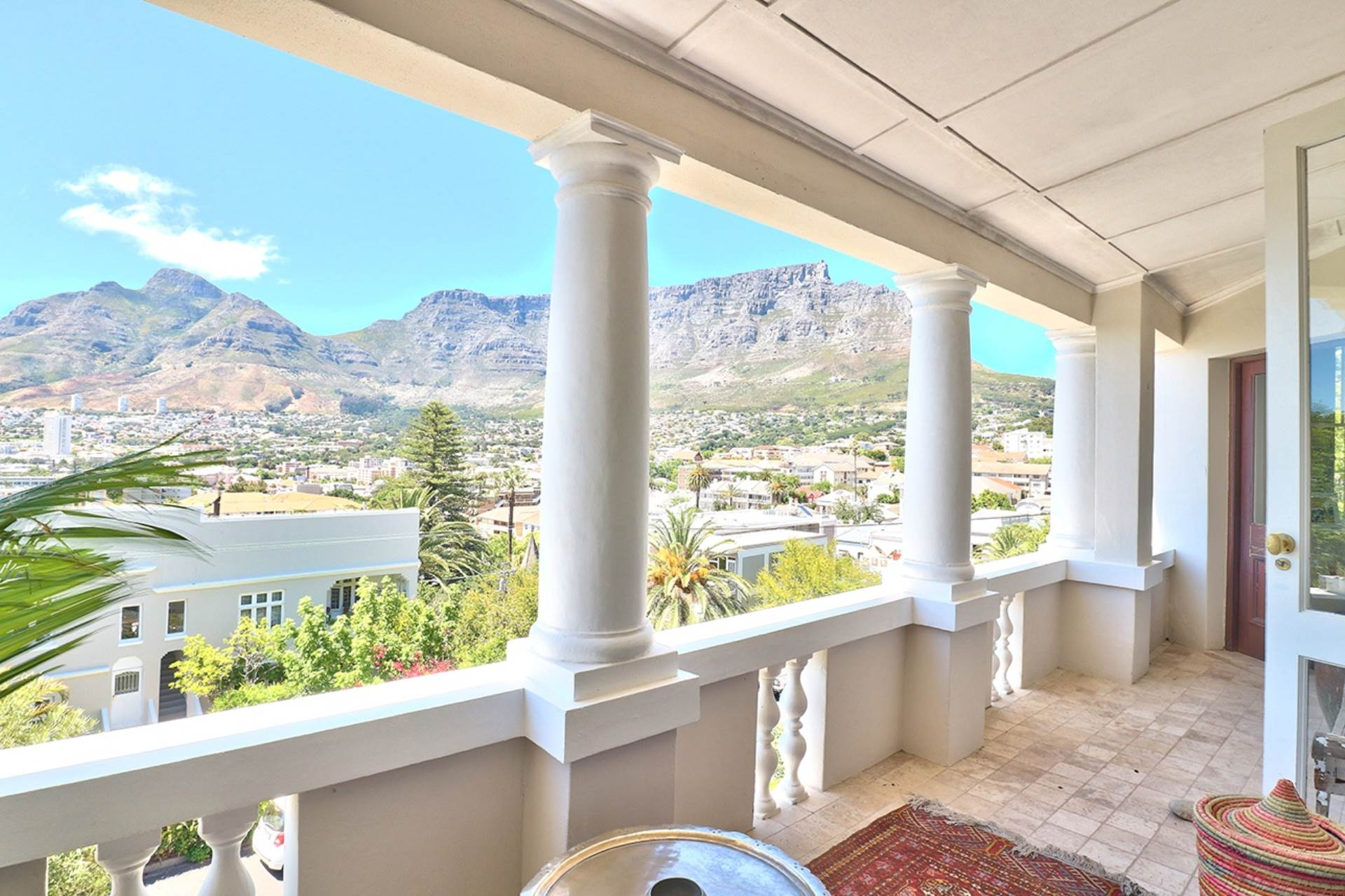 Cape Town, Tamboerskloof Property  | Houses For Sale Tamboerskloof, TAMBOERSKLOOF, House 5 bedrooms property for sale Price:19,500,000
