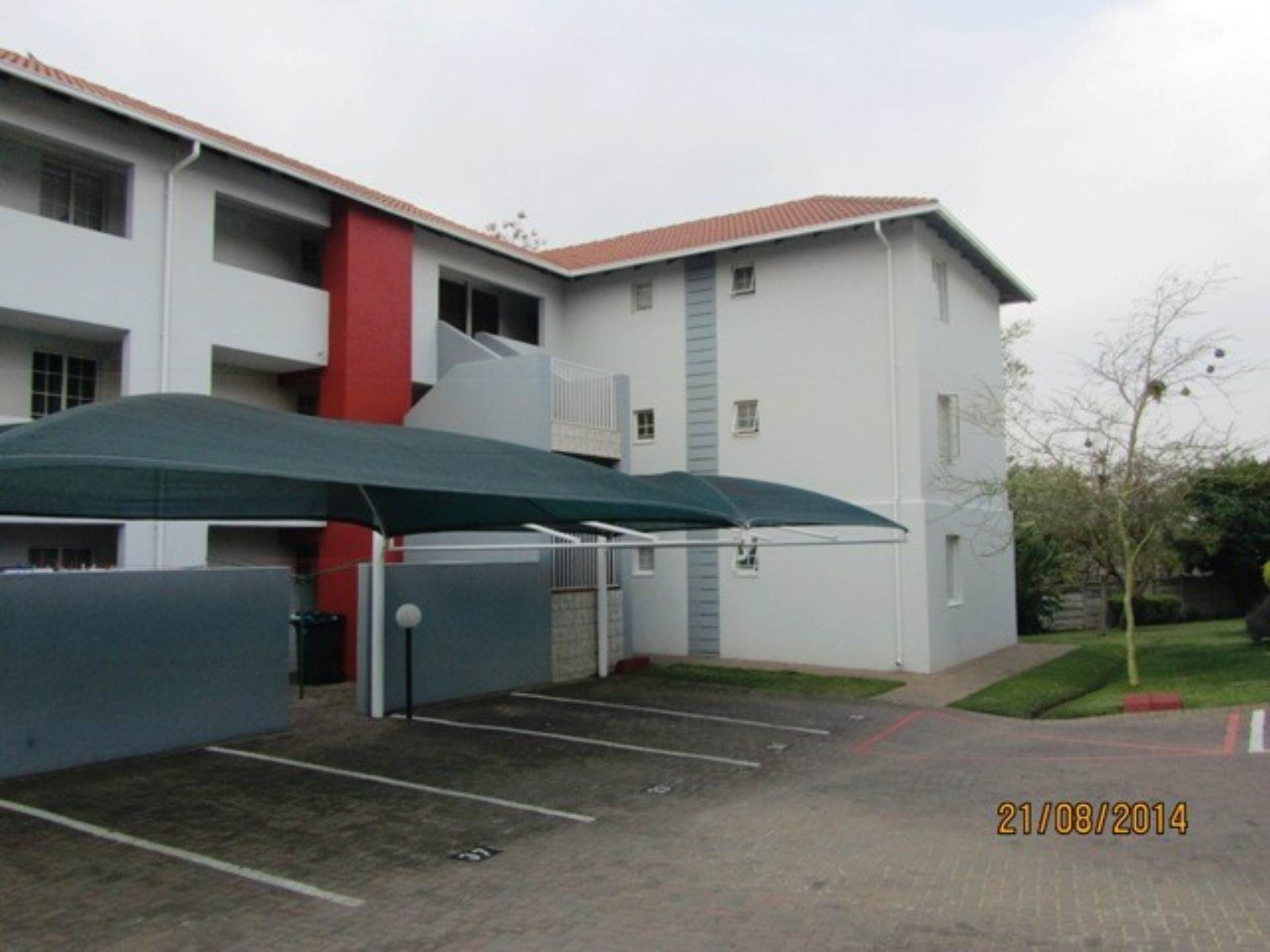 Groenkloof property to rent. Ref No: 13569658. Picture no 3