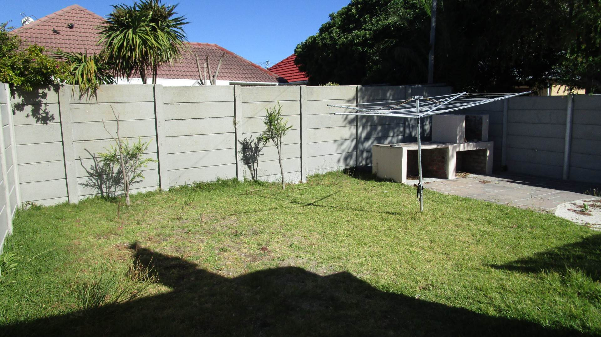 Fish Hoek property for sale. Ref No: 13569687. Picture no 20