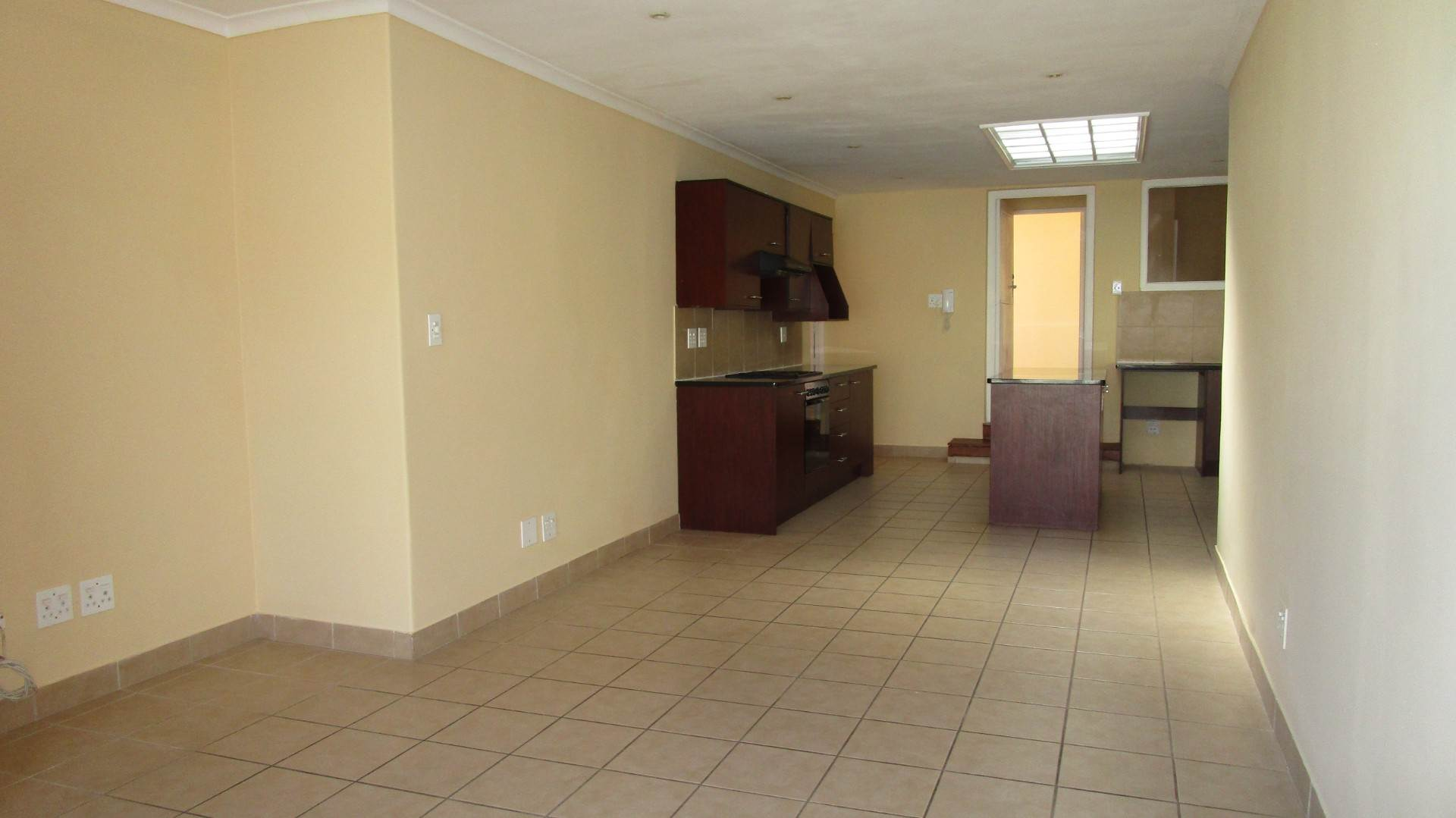 Fish Hoek property for sale. Ref No: 13569687. Picture no 16