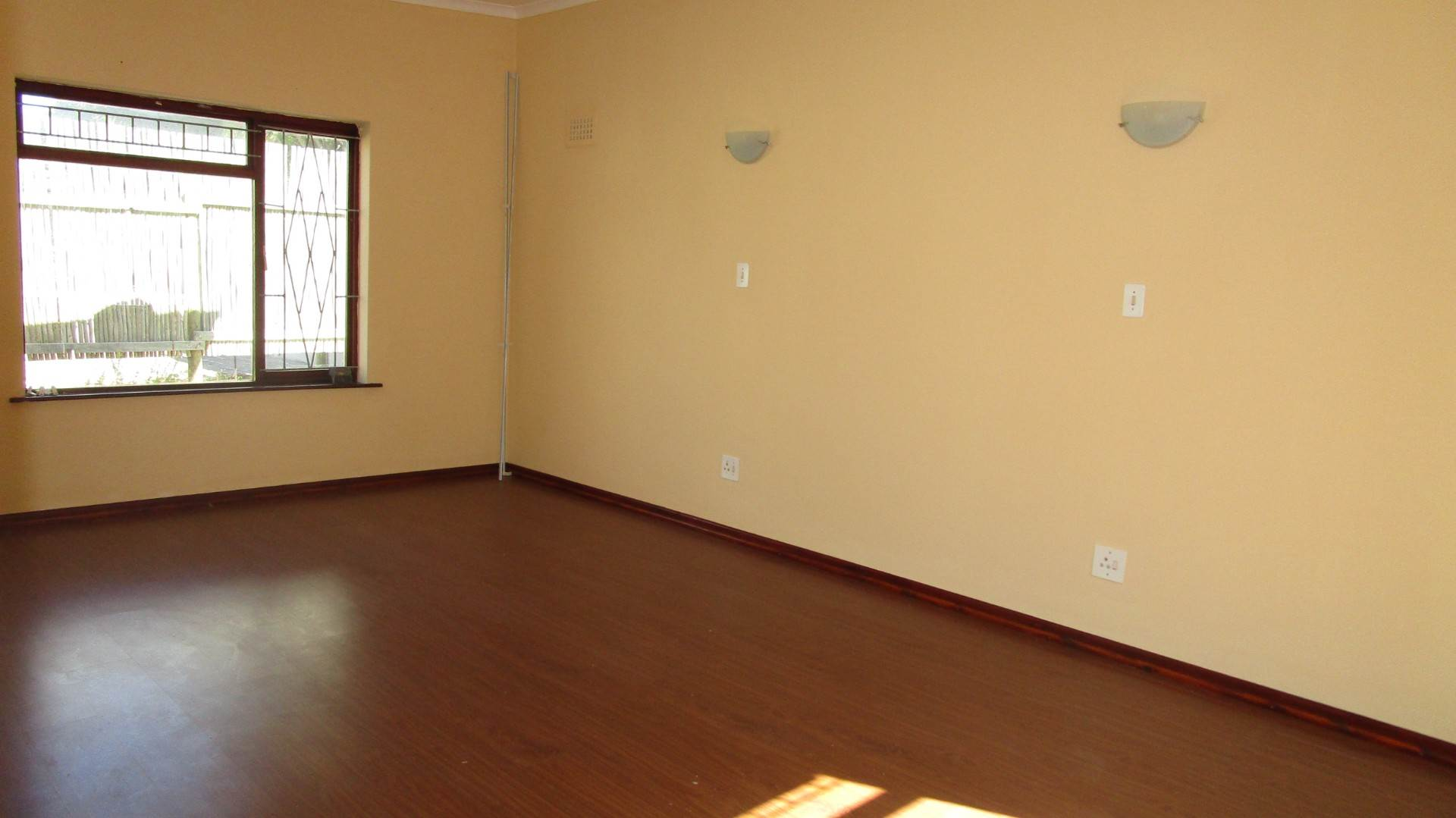Fish Hoek property for sale. Ref No: 13569687. Picture no 6
