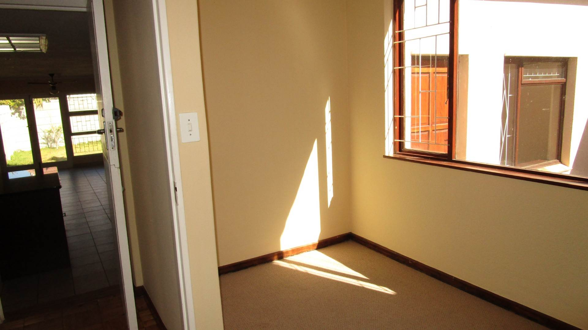 Fish Hoek property for sale. Ref No: 13569687. Picture no 14