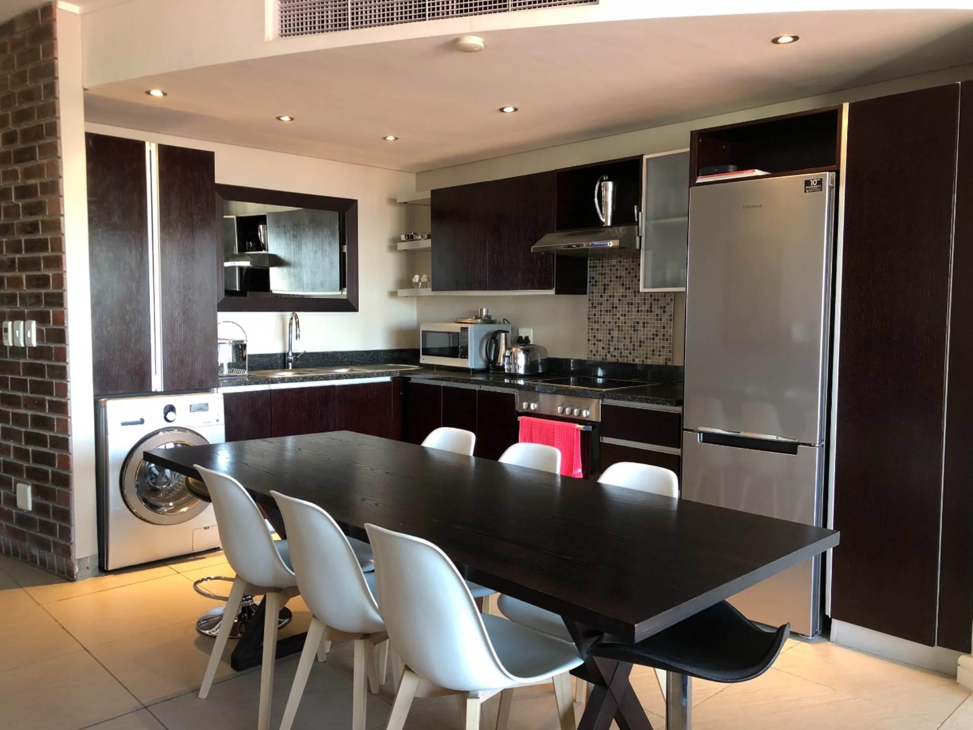 De Waterkant property for sale. Ref No: 13569708. Picture no 7