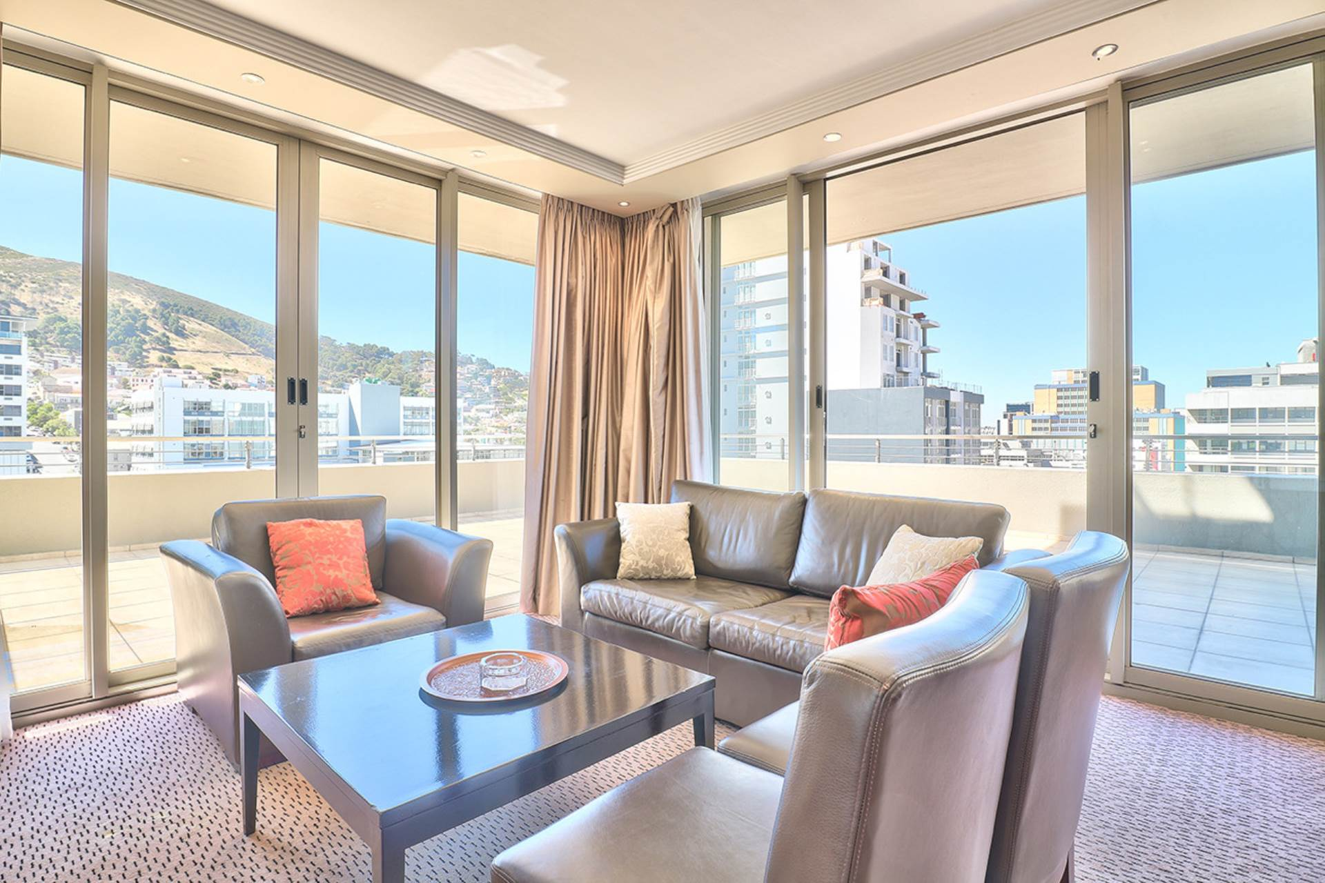 2 BedroomApartment For Sale In Cape Town