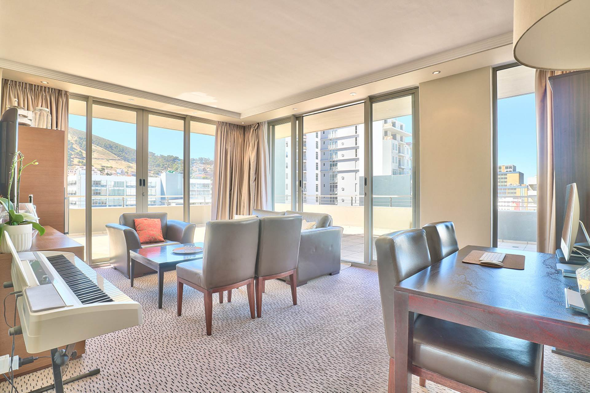 Apartment For Sale In Cape Town 2 Bedroom 13569850 3 1 Cyberprop