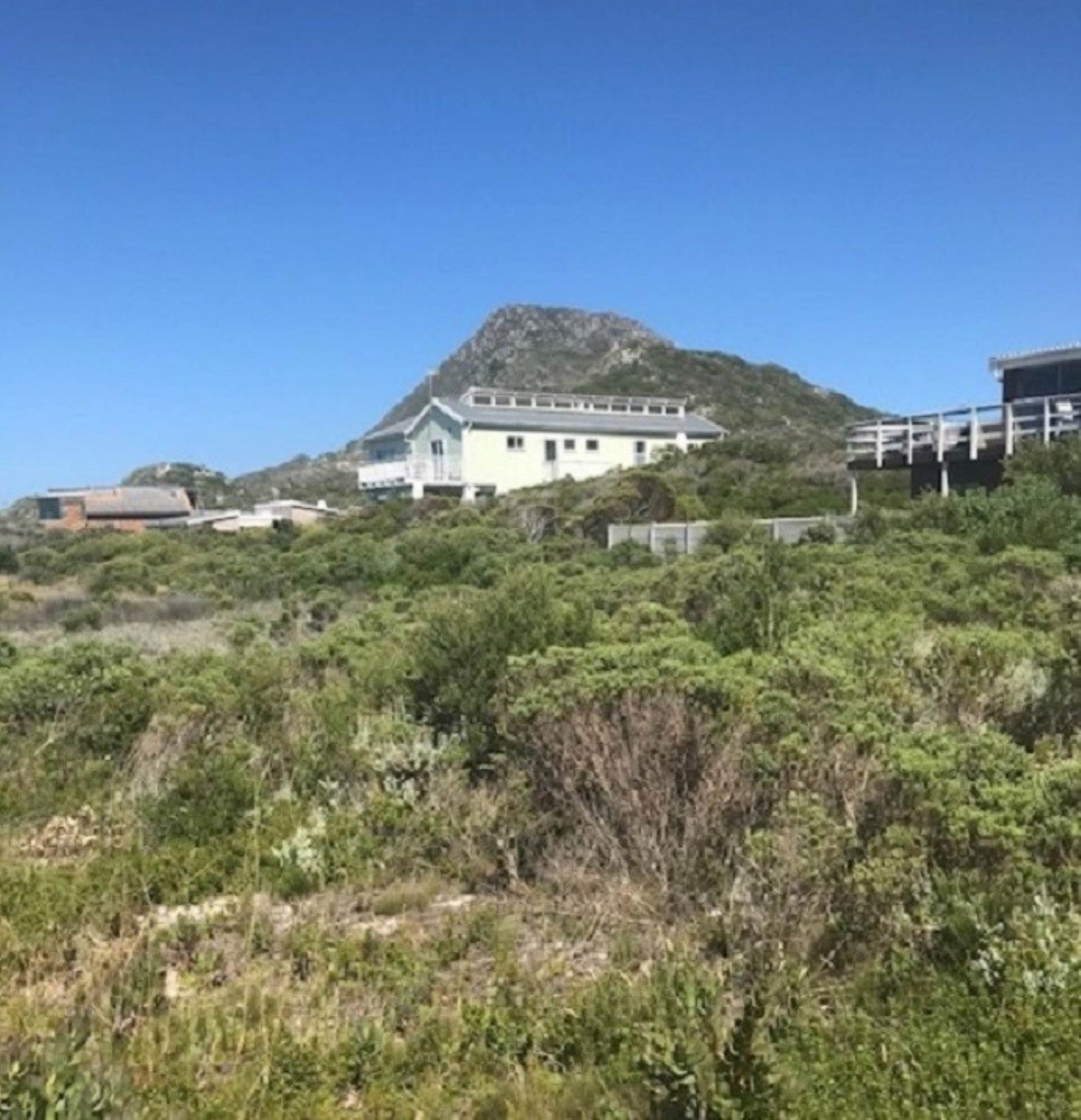 Bettys Bay property for sale. Ref No: 13569847. Picture no 2
