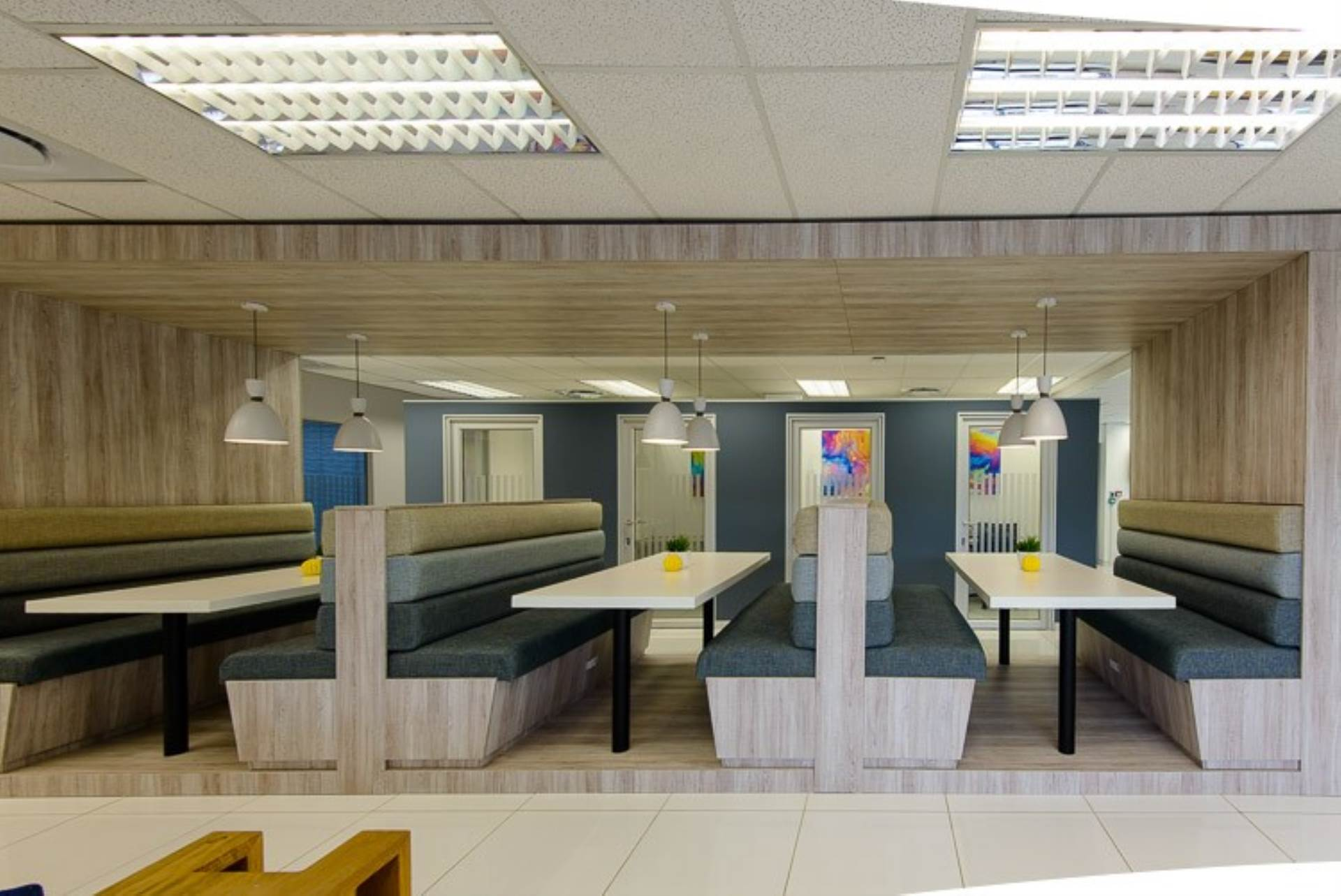 Office To Rent In Pietermaritzburg