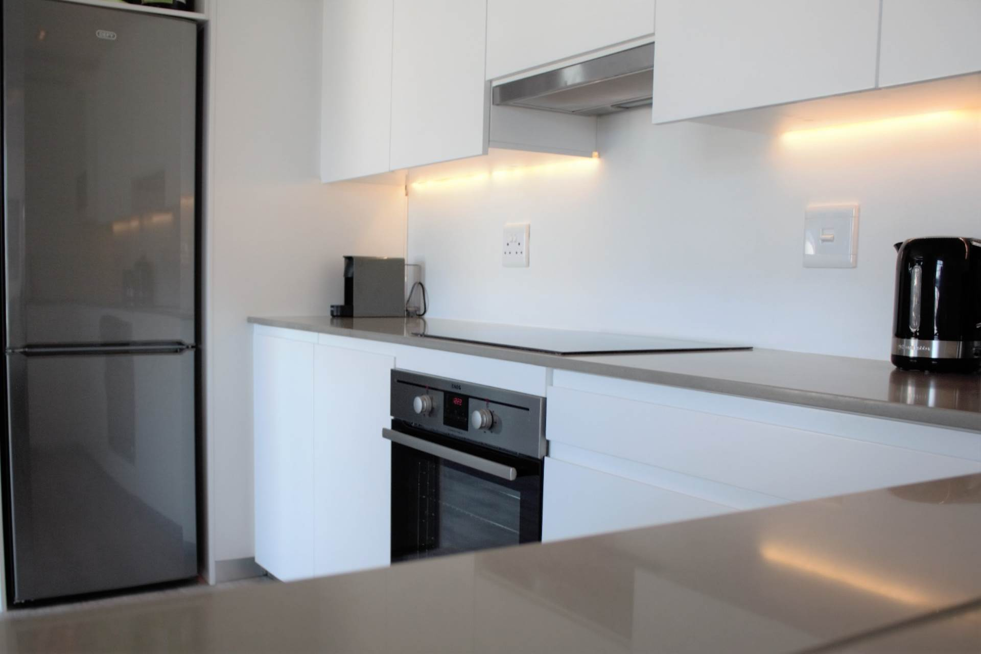 Green Point property to rent. Ref No: 13561762. Picture no 4