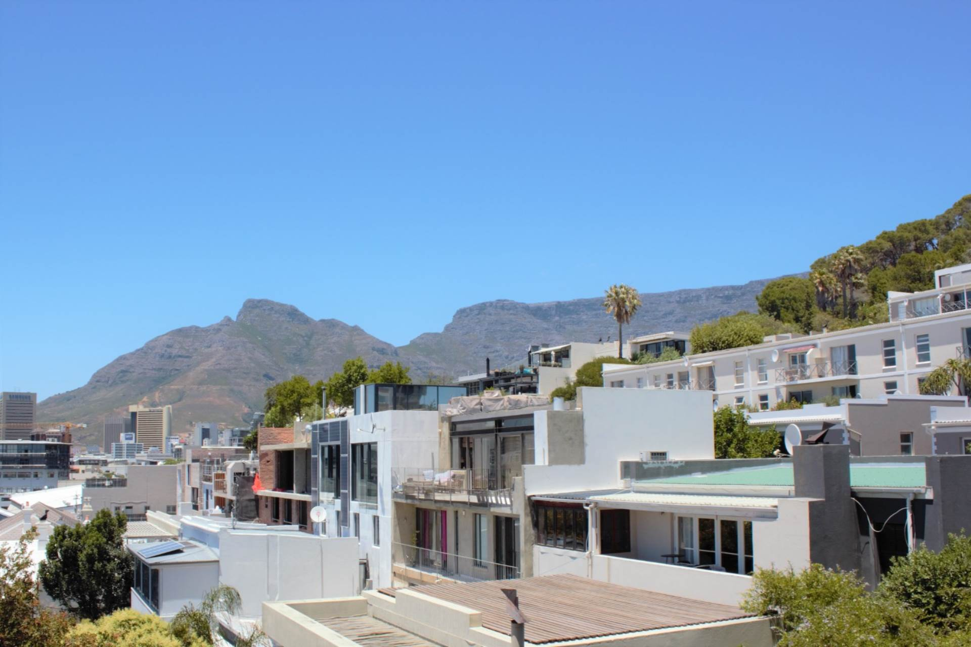 Green Point property for sale. Ref No: 13561762. Picture no 21