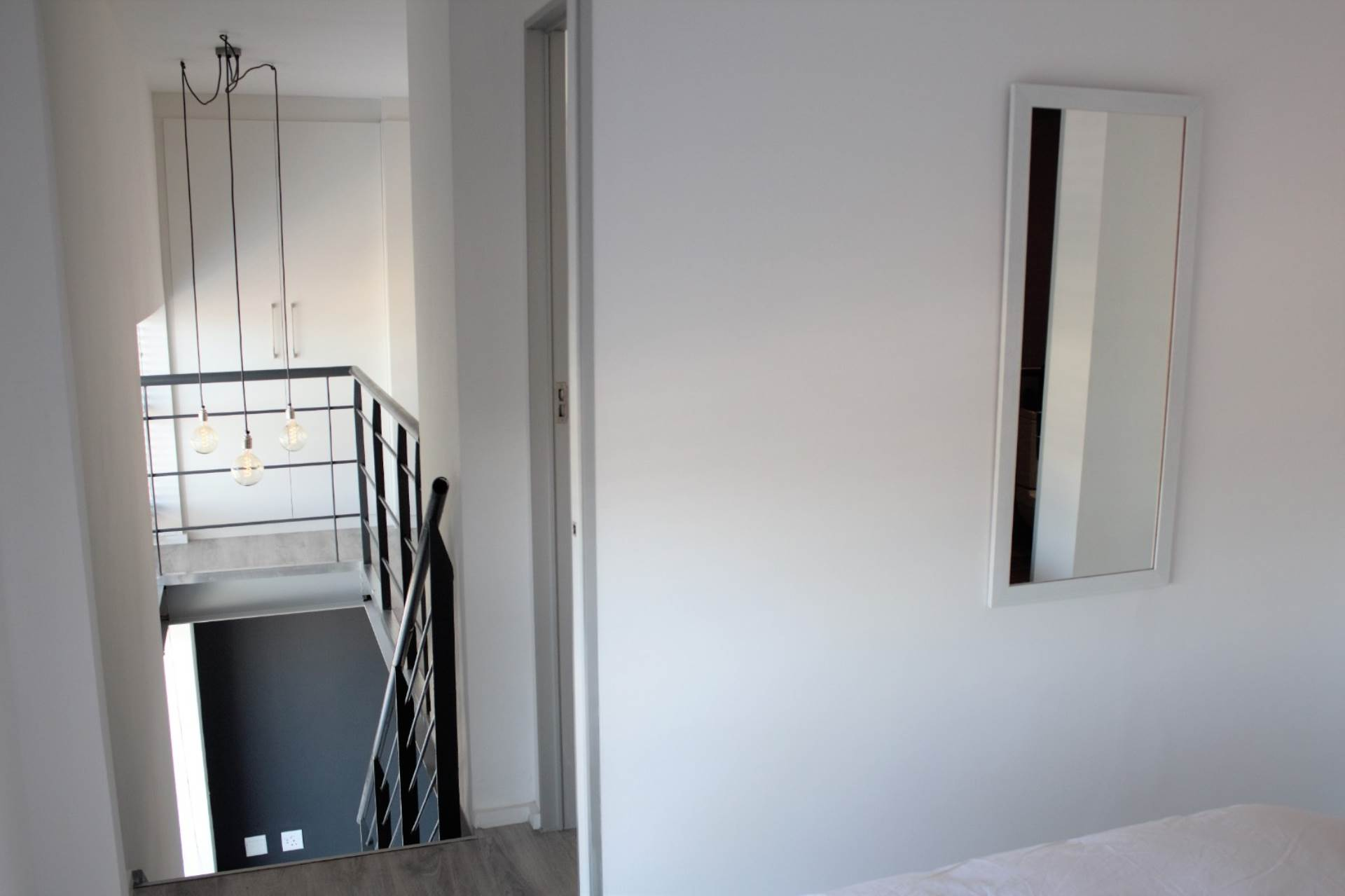 Green Point property to rent. Ref No: 13561762. Picture no 10
