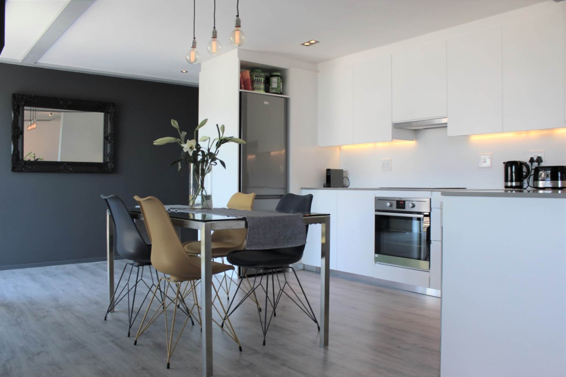Green Point property to rent. Ref No: 13561762. Picture no 1