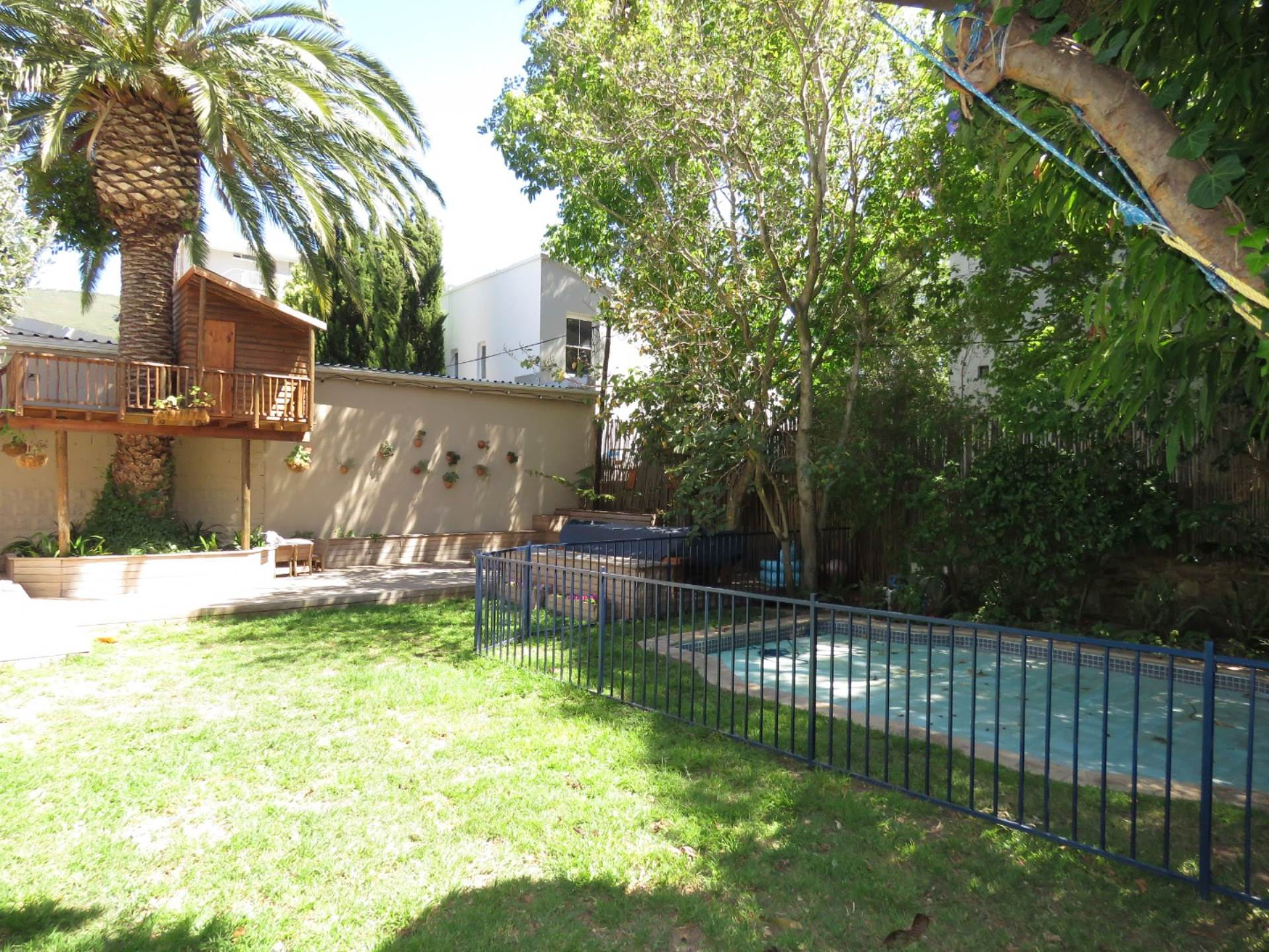 Cape Town, Gardens Property  | Houses For Sale Gardens, GARDENS, House 3 bedrooms property for sale Price:7,950,000