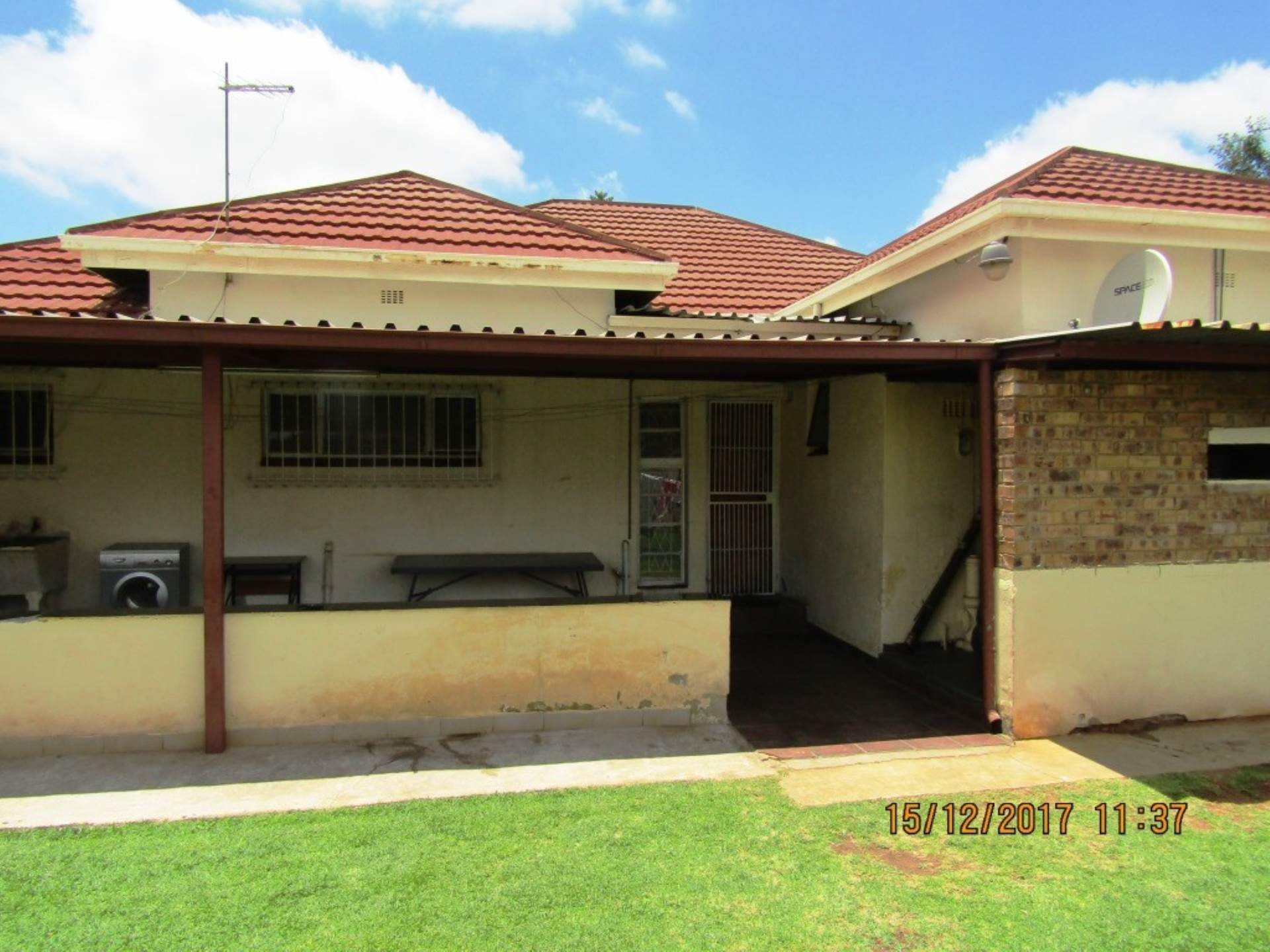 4 BedroomHouse For Sale In Dalview