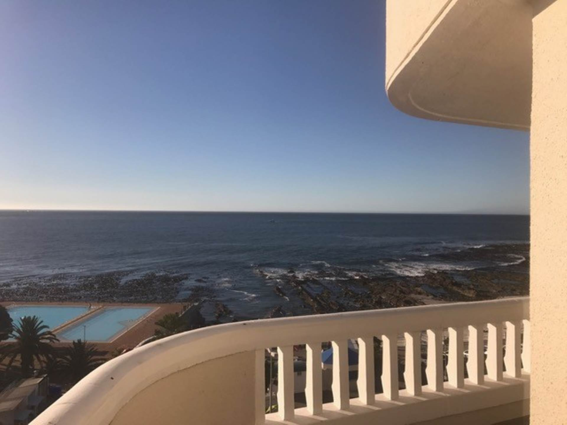 Cape Town, Sea Point Property  | Houses To Rent Sea Point, SEA POINT, Apartment 2 bedrooms property to rent Price:, 36,00*
