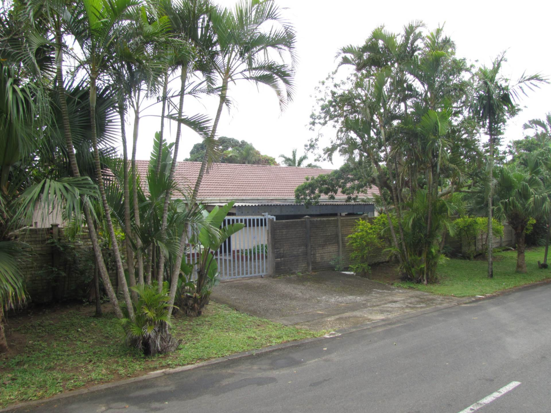 2 BedroomHouse For Sale In St Lucia