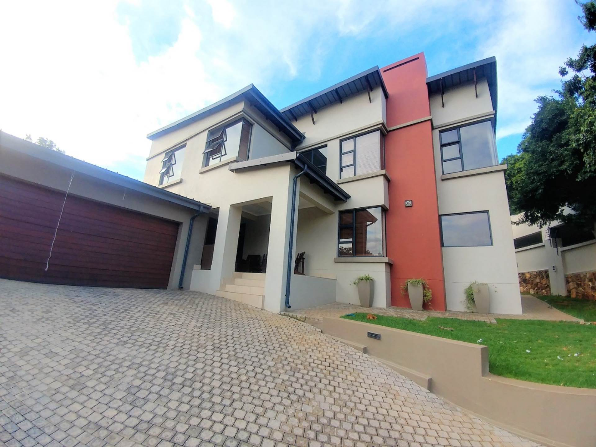 Property and Houses for sale in Constantia Park, House, 4 Bedrooms - ZAR 3,280,000