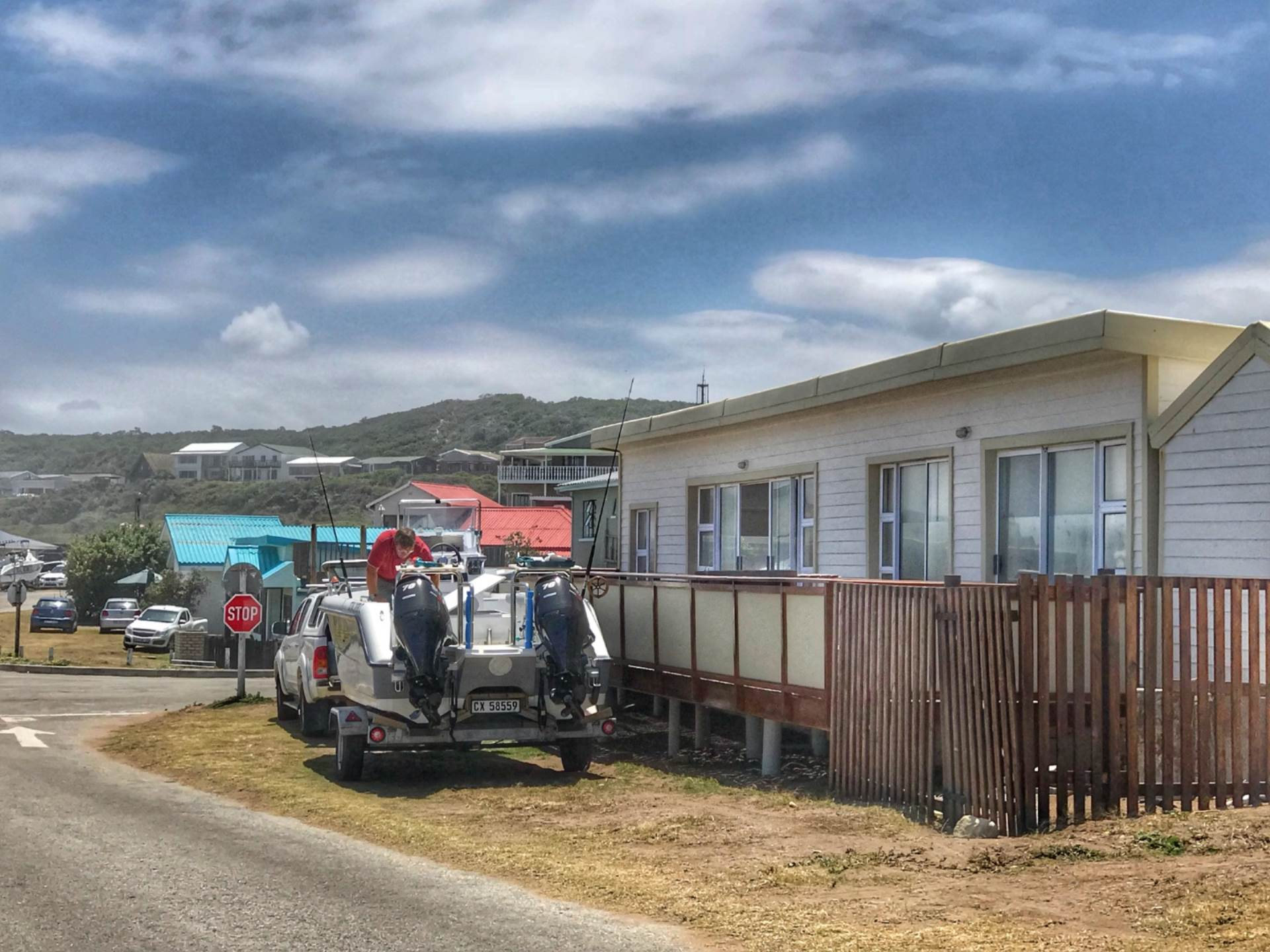 4 BedroomHouse For Sale In Buffalo Bay