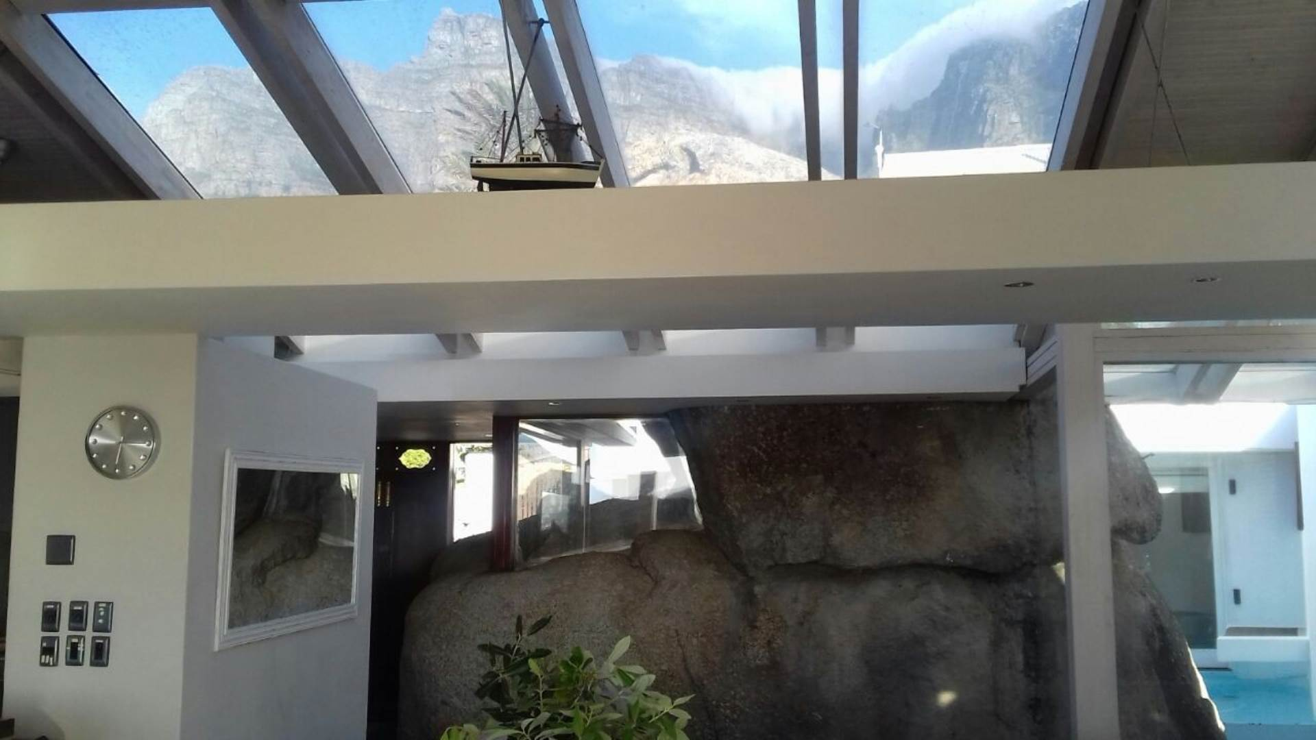 Cape Town, Camps Bay Property  | Houses To Rent Camps Bay, CAMPS BAY, House 4 bedrooms property to rent Price:, 90,00*