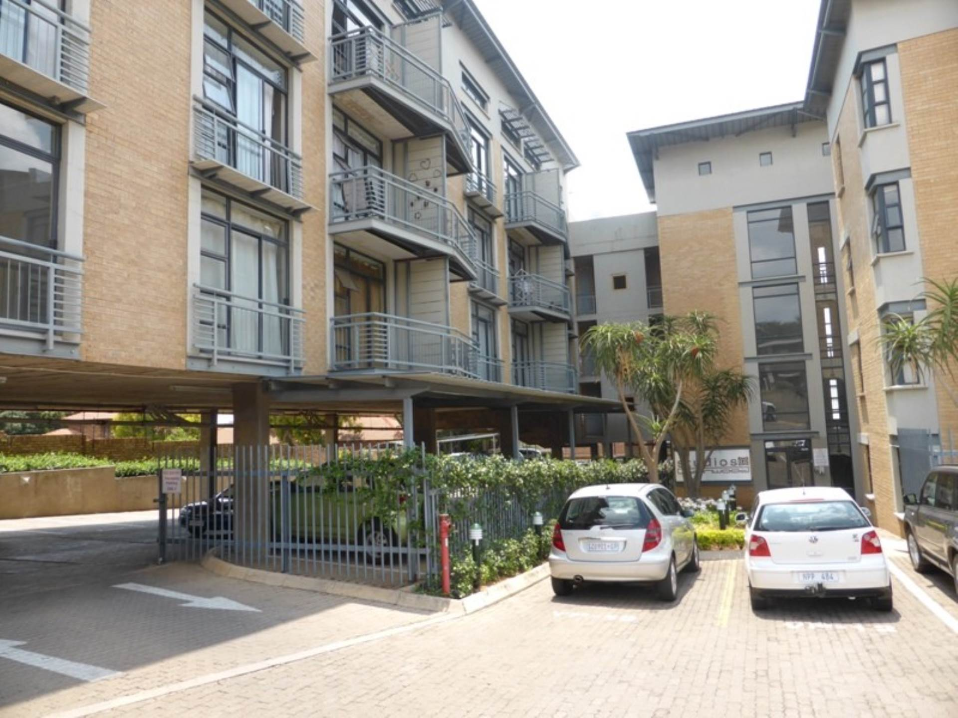 Pretoria, Lynnwood Property  | Houses To Rent Lynnwood, LYNNWOOD, Apartment 1 bedrooms property to rent Price:,  6,90*
