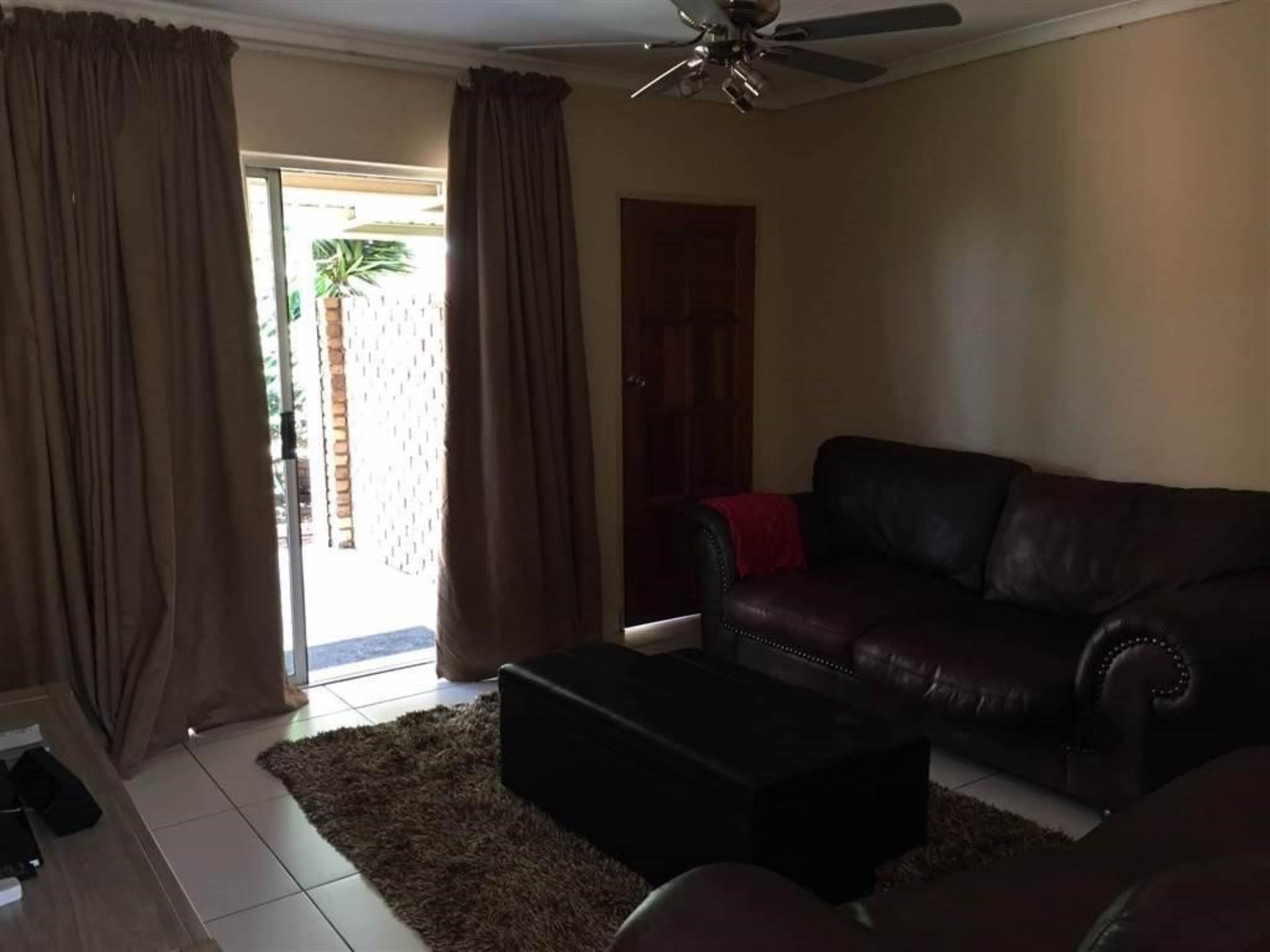 Highveld property for sale. Ref No: 13571983. Picture no 12