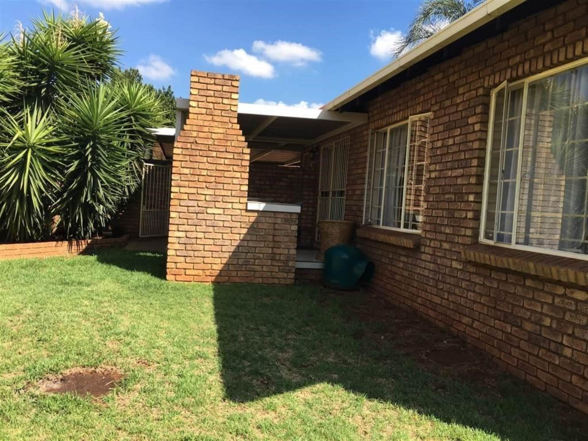 Highveld property for sale. Ref No: 13571983. Picture no 1