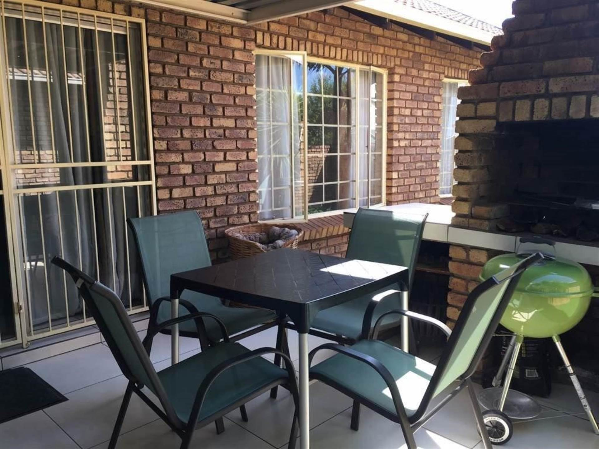 Highveld property for sale. Ref No: 13571983. Picture no 4