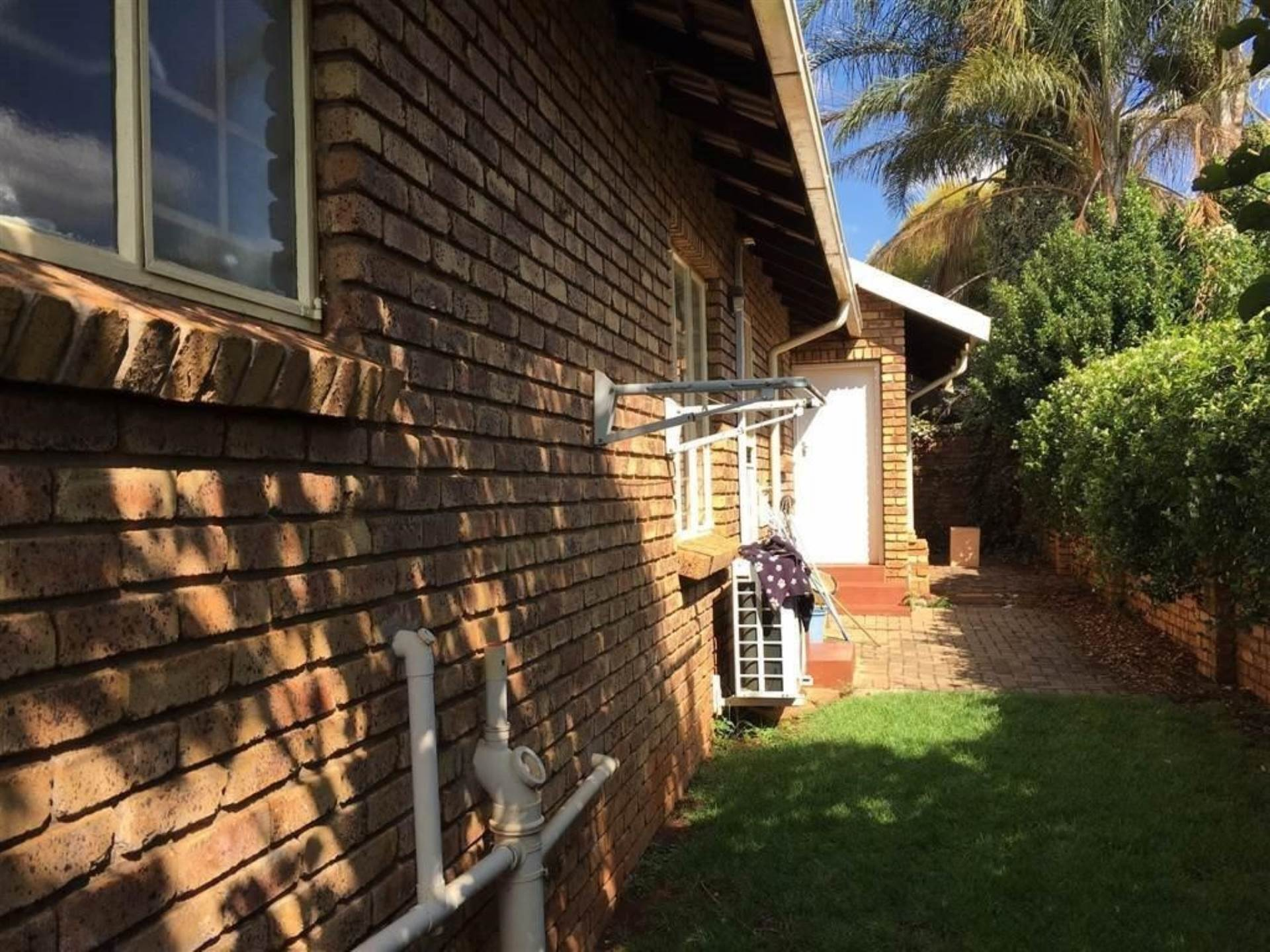 Highveld property for sale. Ref No: 13571983. Picture no 3