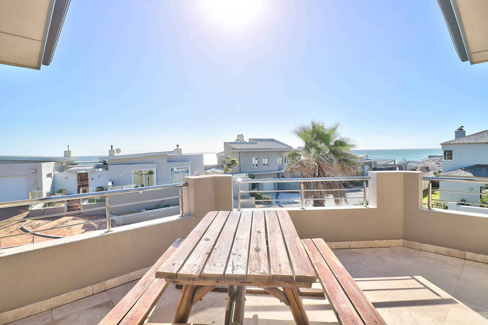 Big Bay property for sale. Ref No: 13572013. Picture no 15