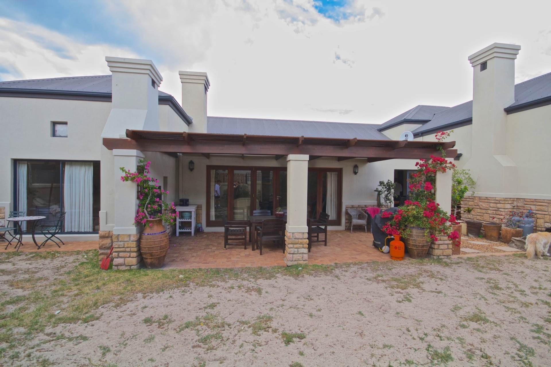 Atlantic Beach Golf Estate property for sale. Ref No: 13572034. Picture no 18