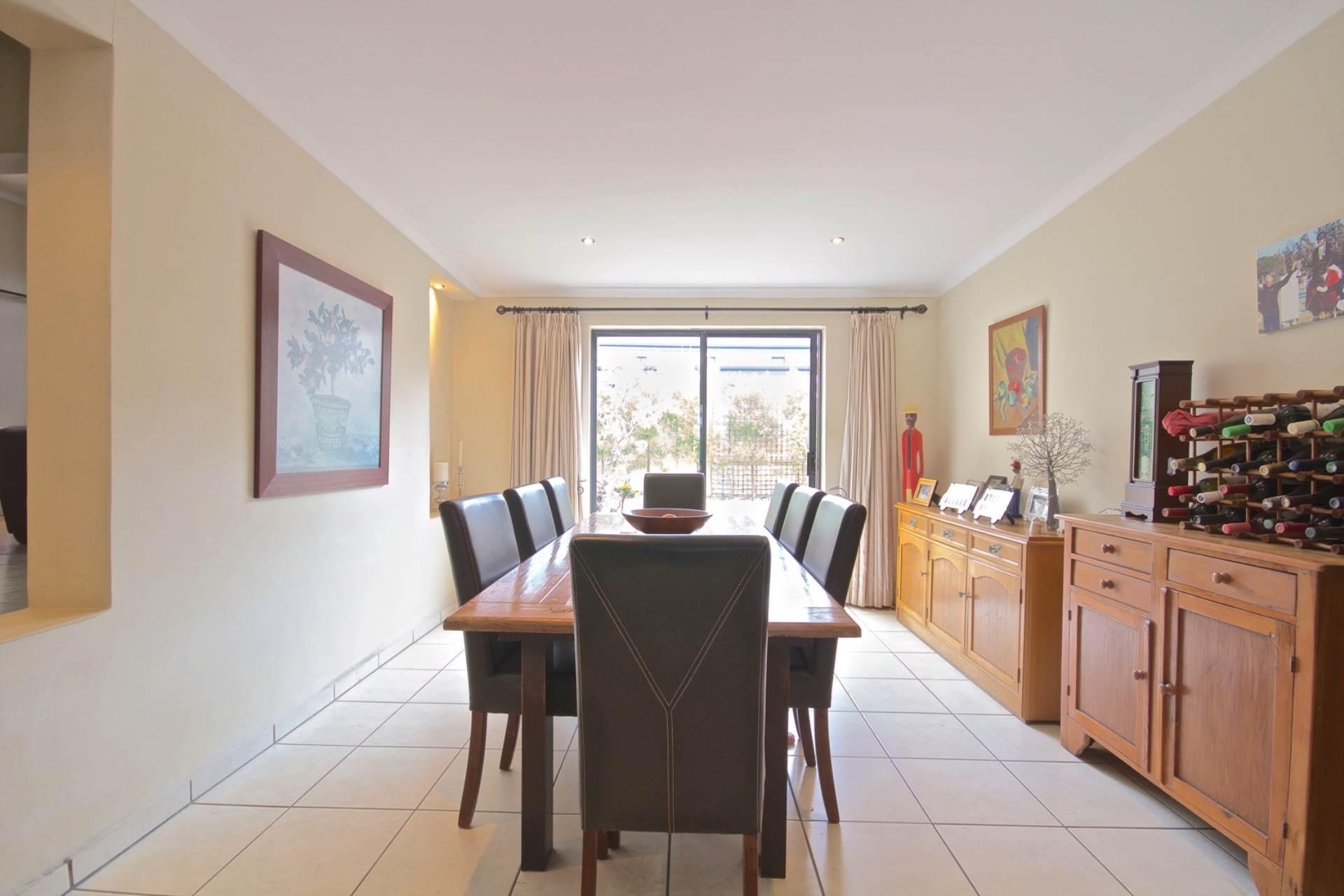 Atlantic Beach Golf Estate property for sale. Ref No: 13572034. Picture no 8