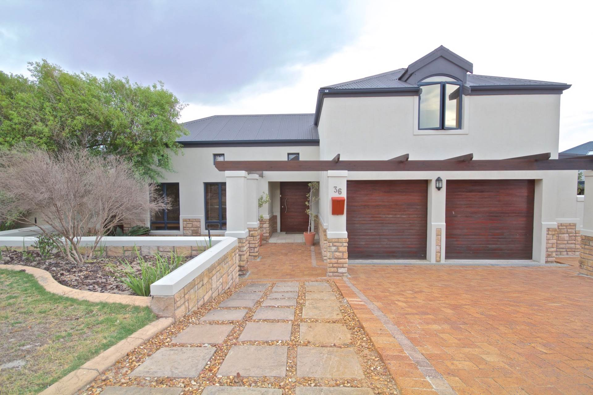 Melkbosstrand, Atlantic Beach Golf Estate Property  | Houses For Sale Atlantic Beach Golf Estate, ATLANTIC BEACH GOLF ESTATE, House 4 bedrooms property for sale Price:5,650,000