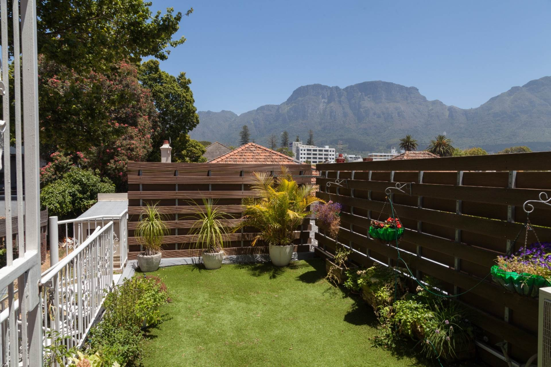 Cape Town, Claremont Property  | Houses For Sale Claremont, CLAREMONT, House 2 bedrooms property for sale Price:2,995,000