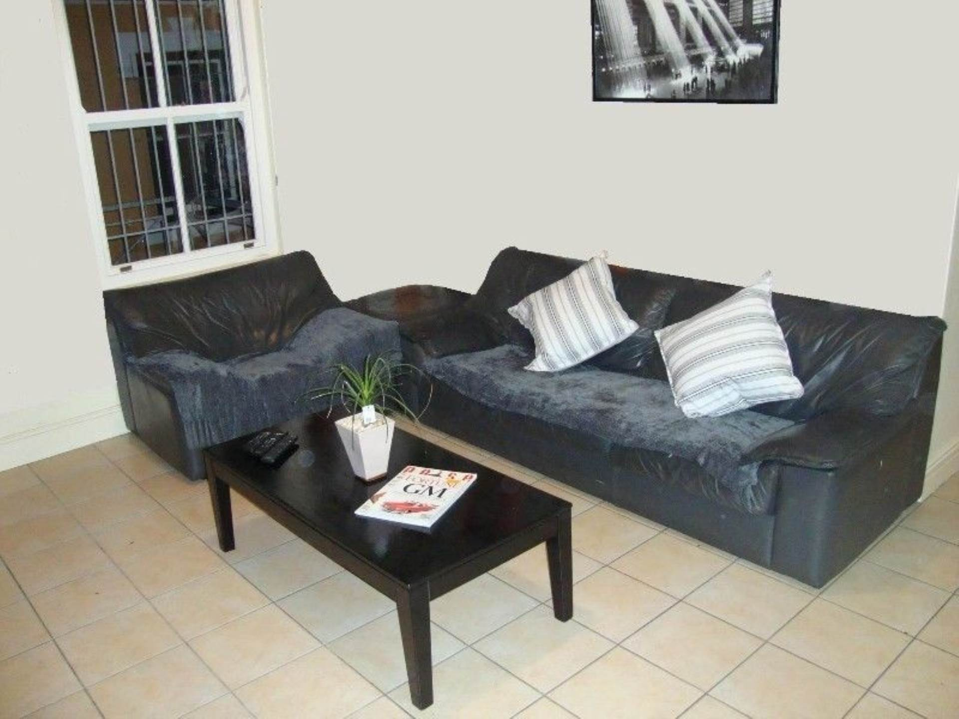 Green Point property to rent. Ref No: 13572600. Picture no 3