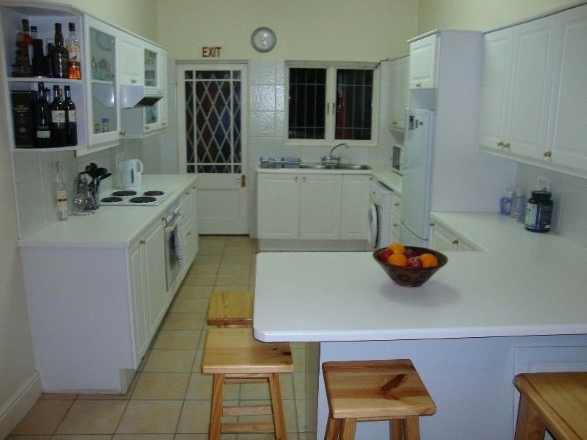 Green Point property to rent. Ref No: 13572600. Picture no 2