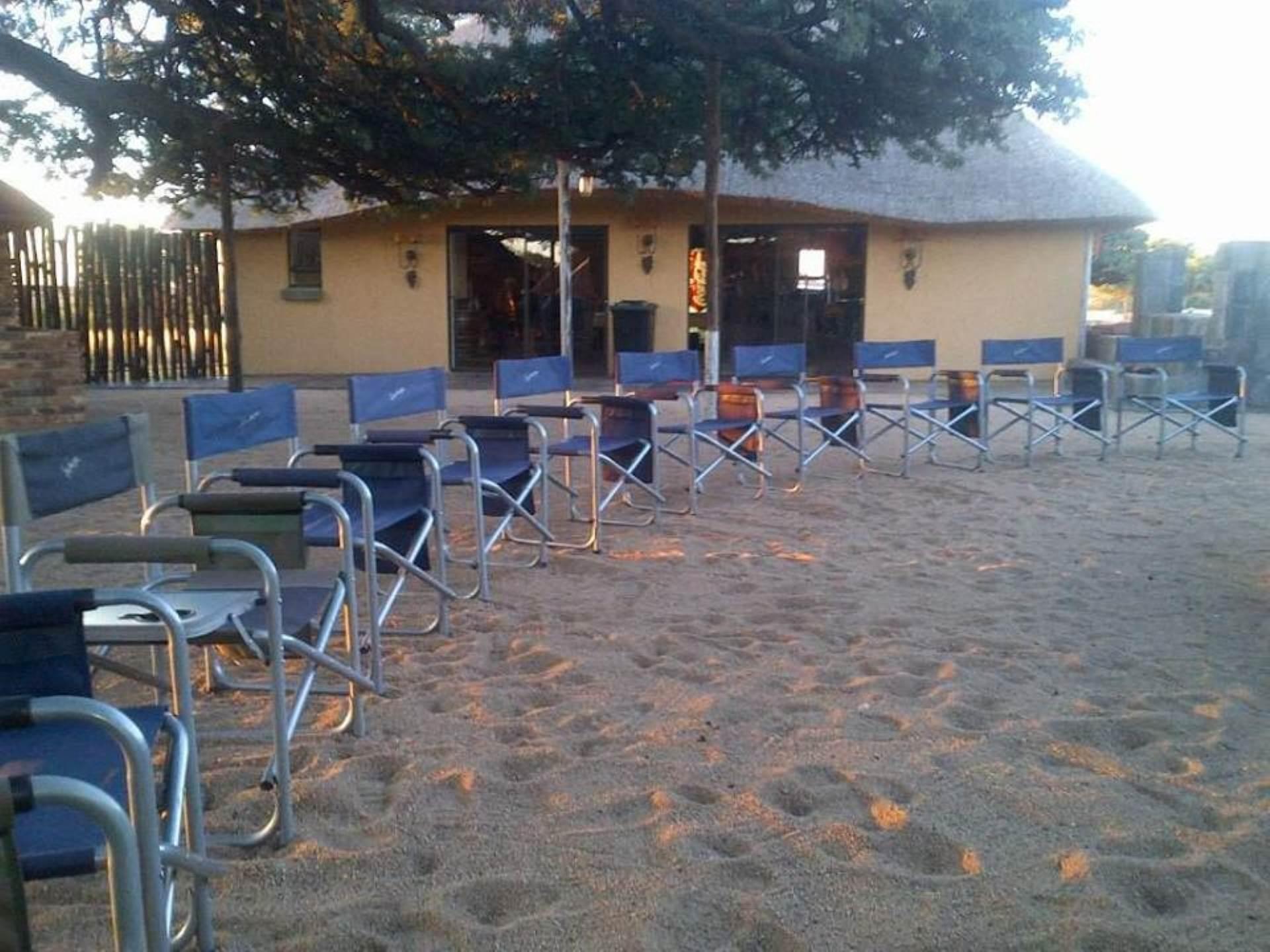 Farm For Sale In Mafikeng